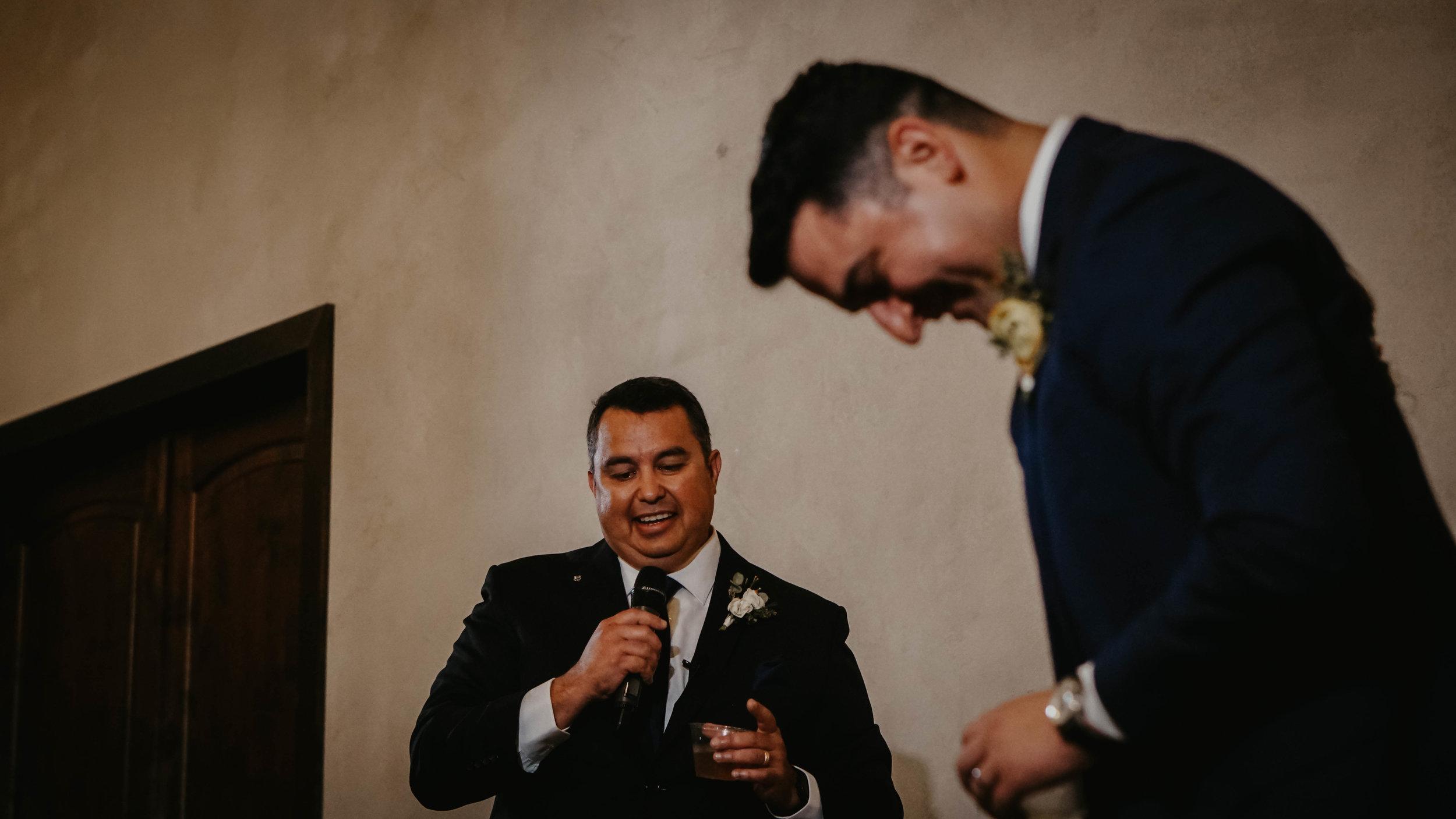 austin-wedding-videographer (97 of 999).jpg