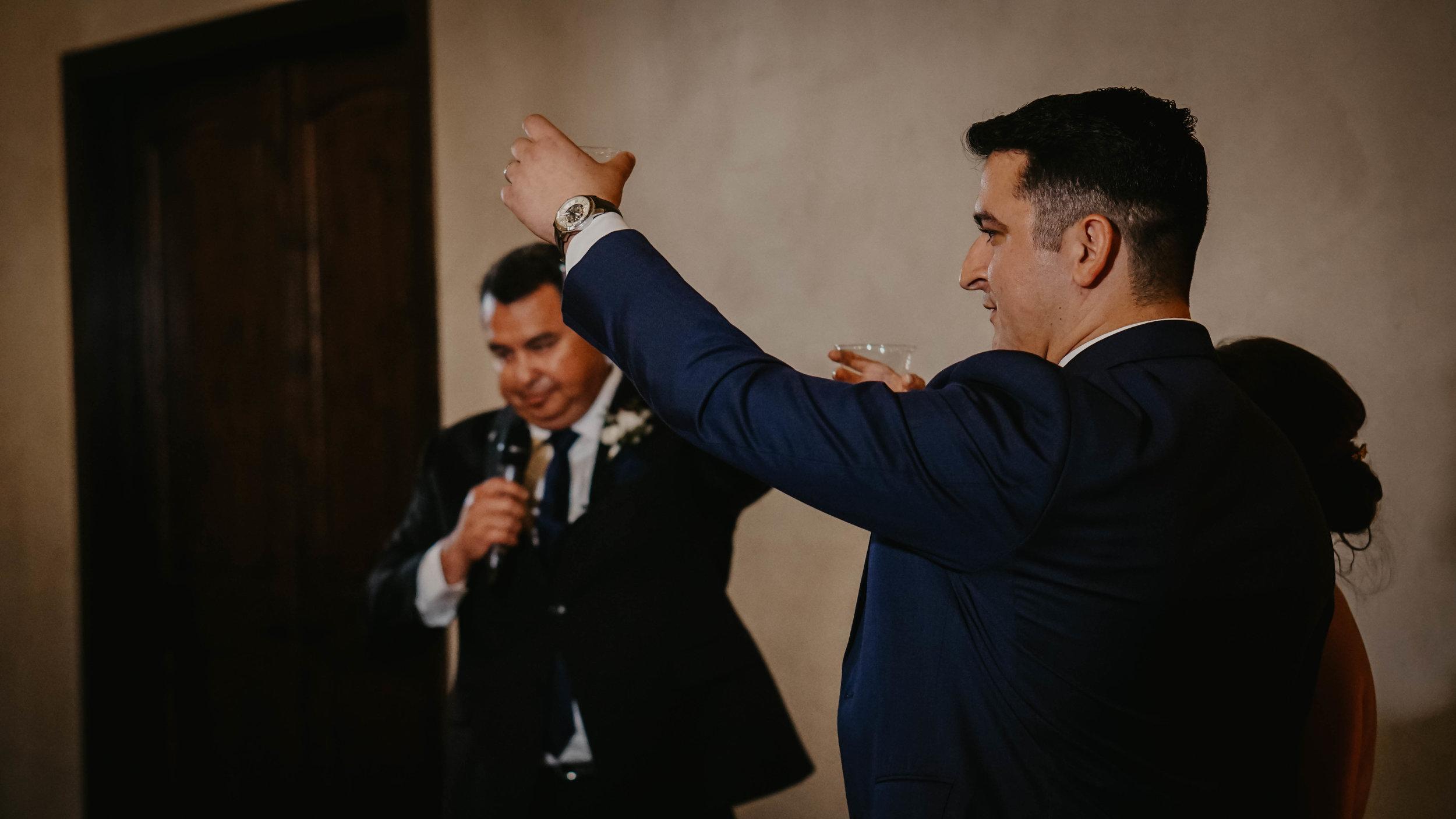 austin-wedding-videographer (98 of 999).jpg