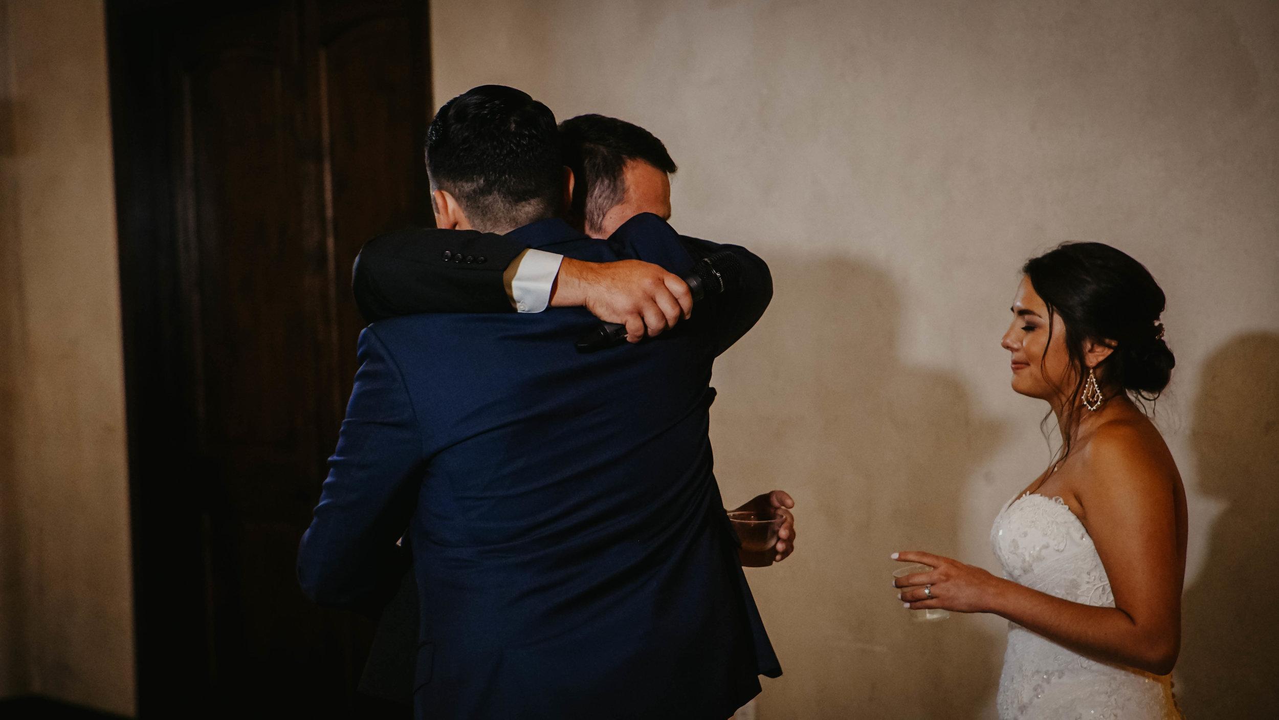 austin-wedding-videographer (99 of 999).jpg