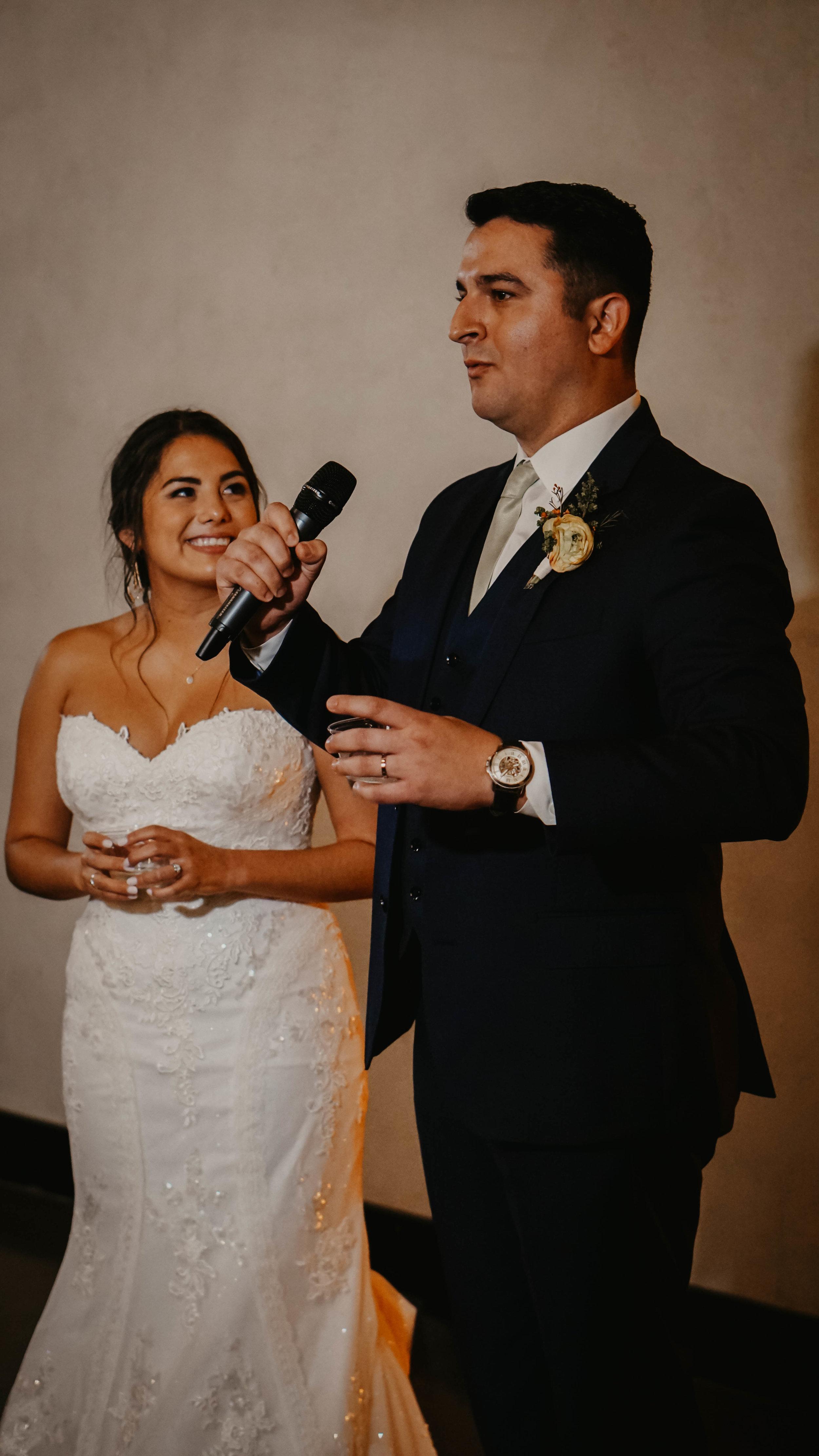 austin-wedding-videographer (103 of 999).jpg