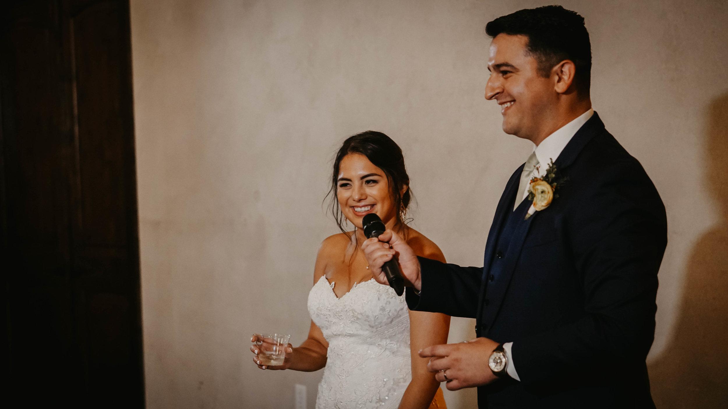 austin-wedding-videographer (105 of 999).jpg