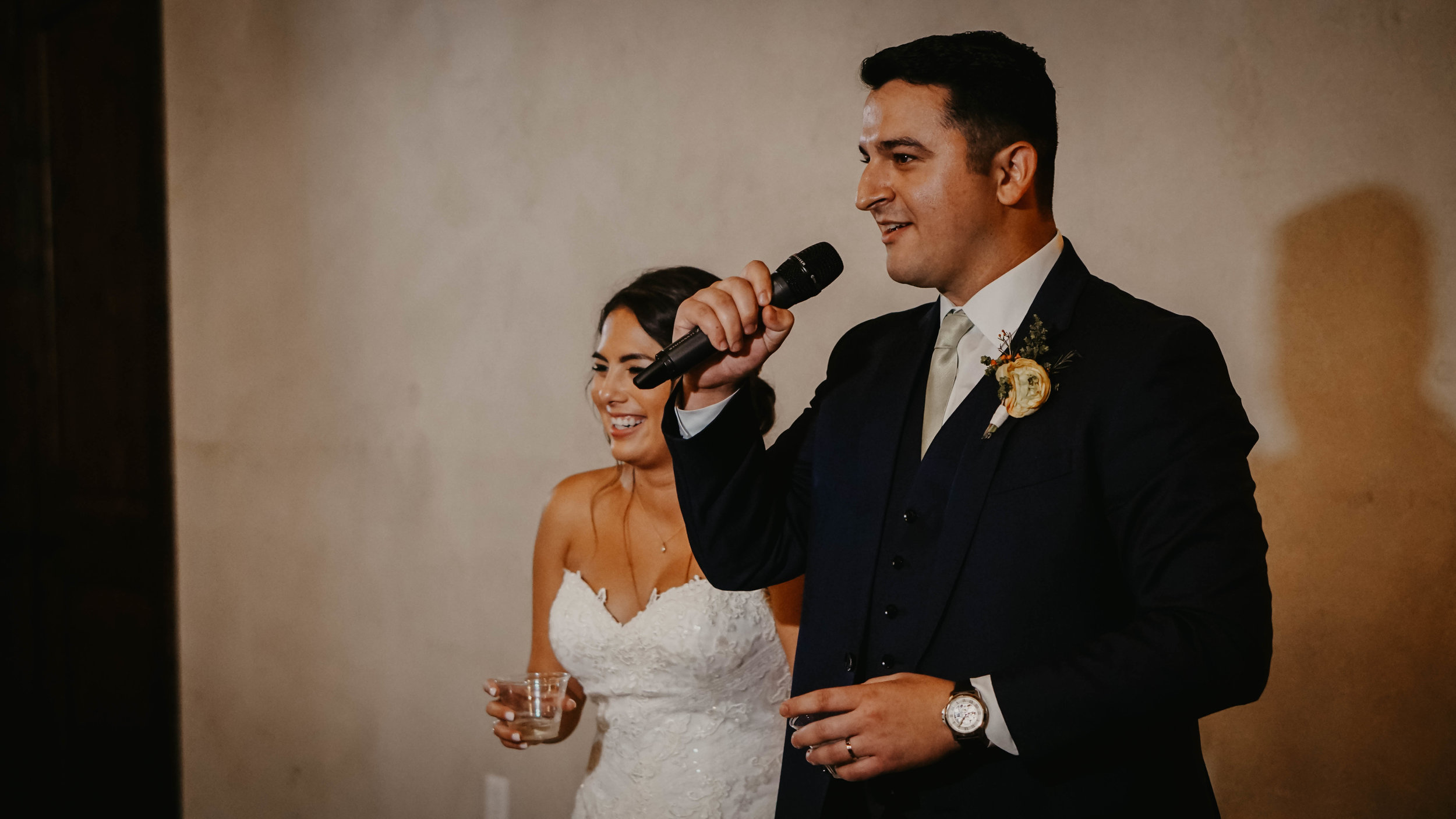austin-wedding-videographer (106 of 999).jpg