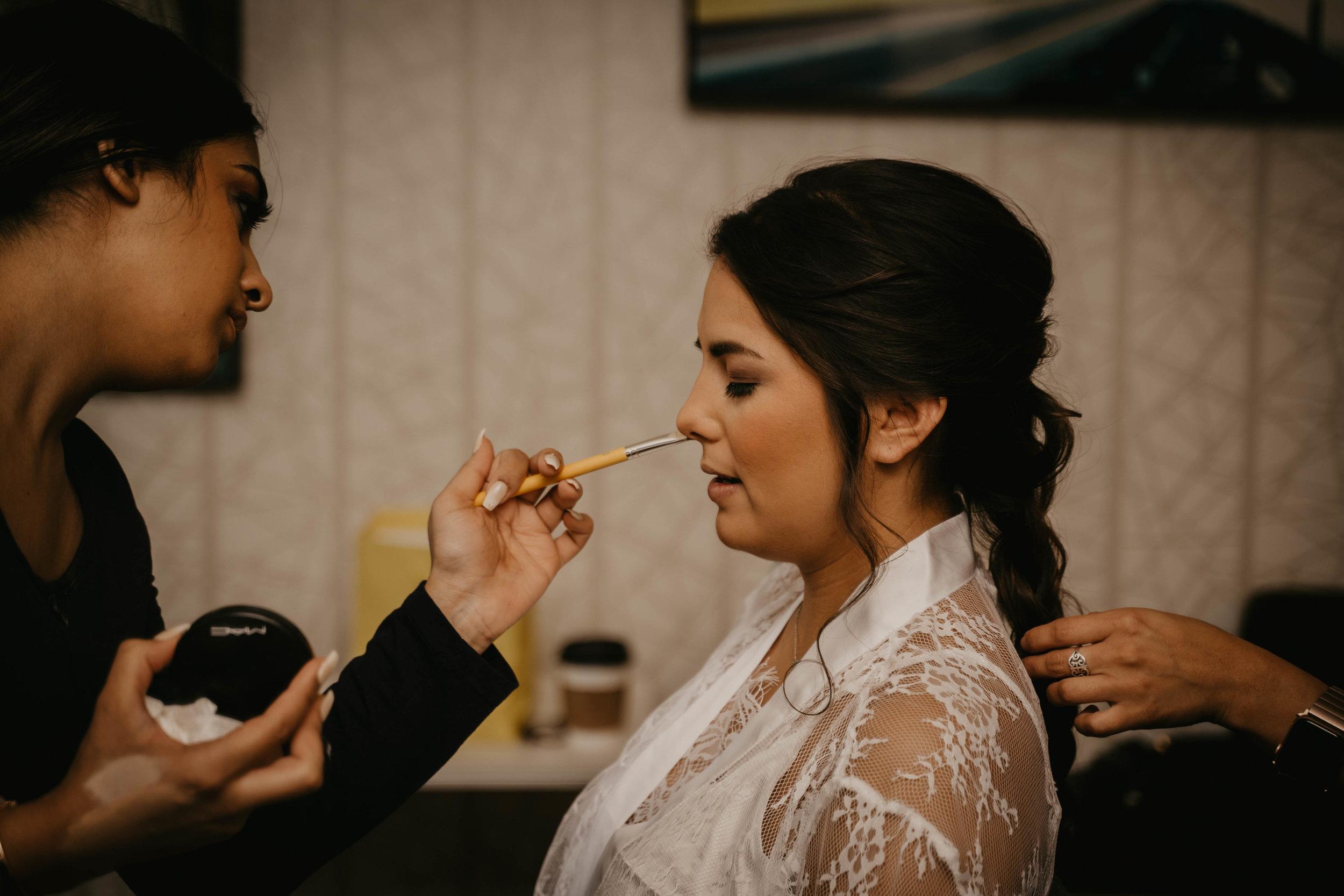 austin-wedding-videographer (123 of 999).jpg