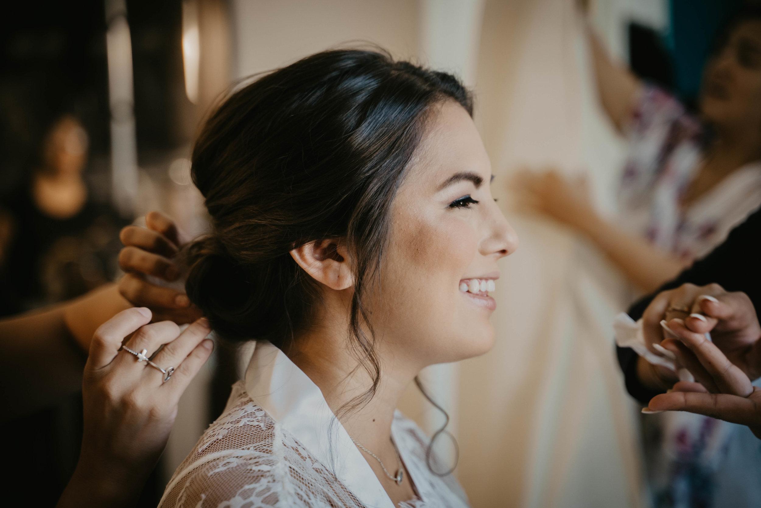 austin-wedding-videographer (127 of 999).jpg