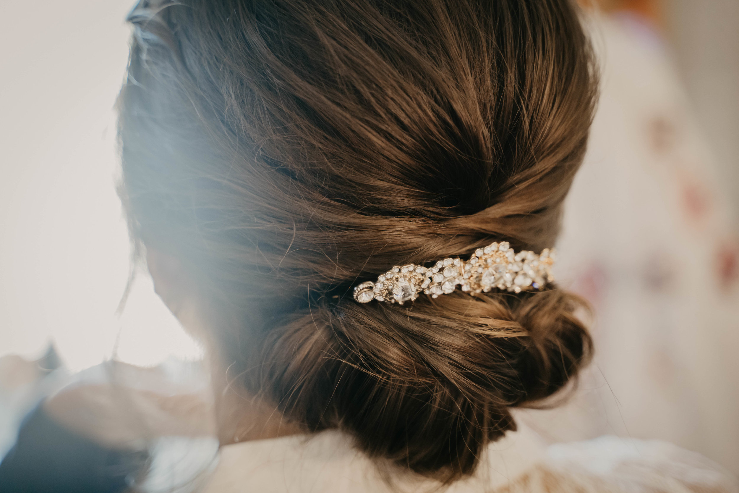 austin-wedding-videographer (128 of 999).jpg