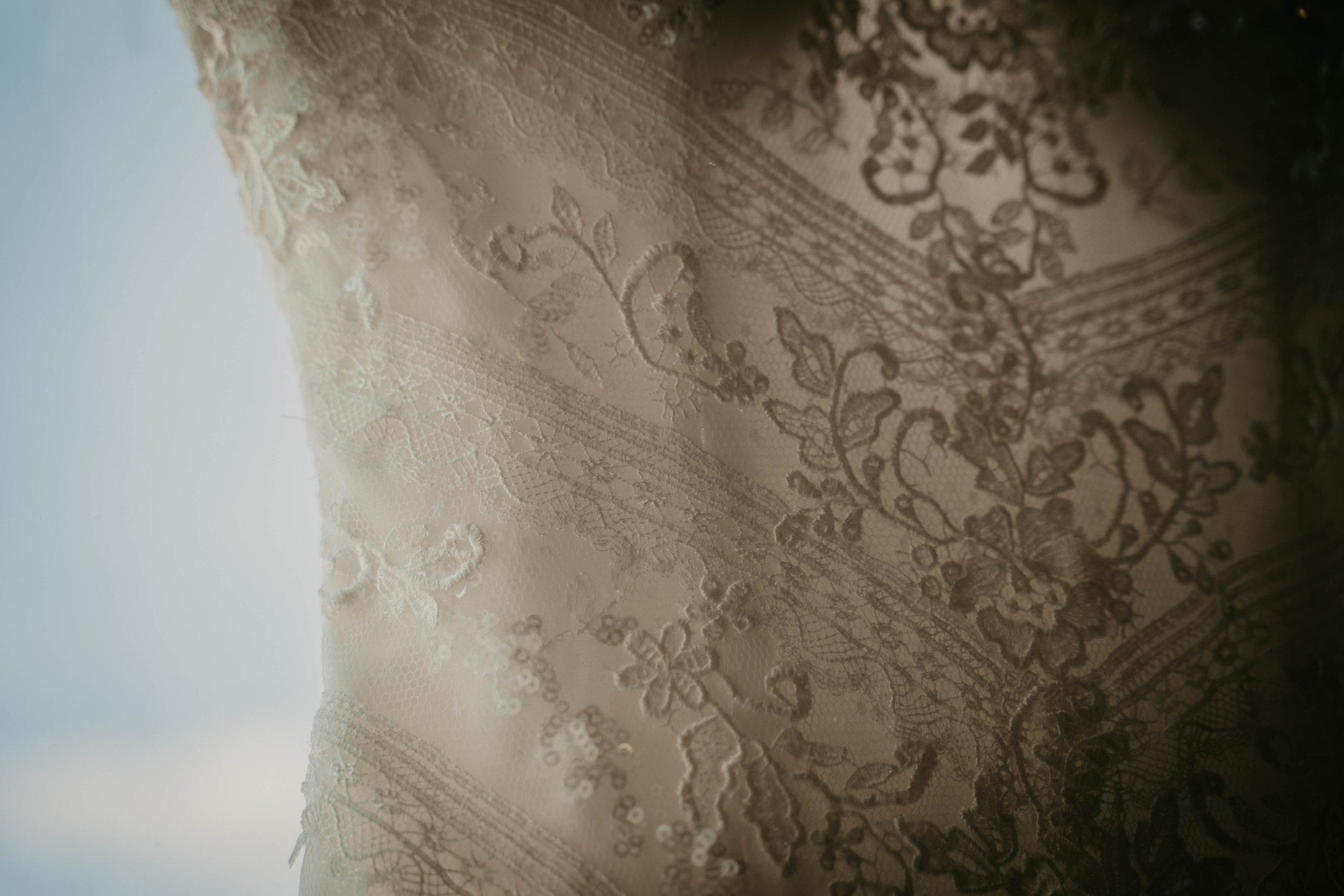 austin-wedding-videographer (130 of 999).jpg