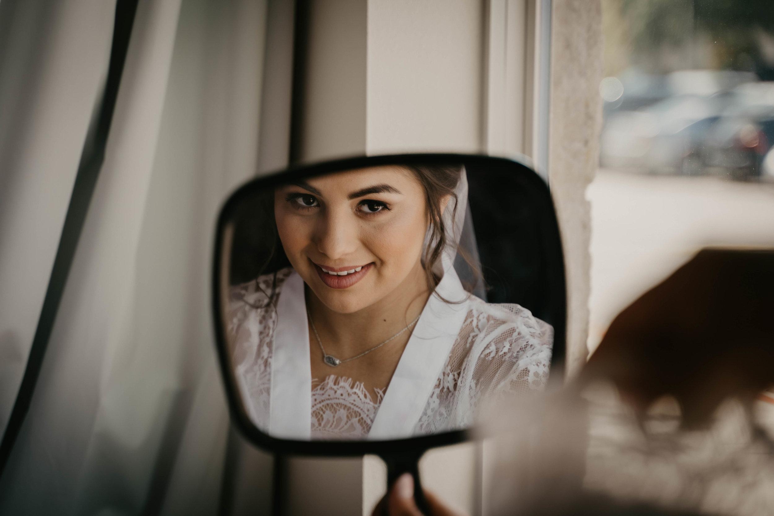 austin-wedding-videographer (137 of 999).jpg