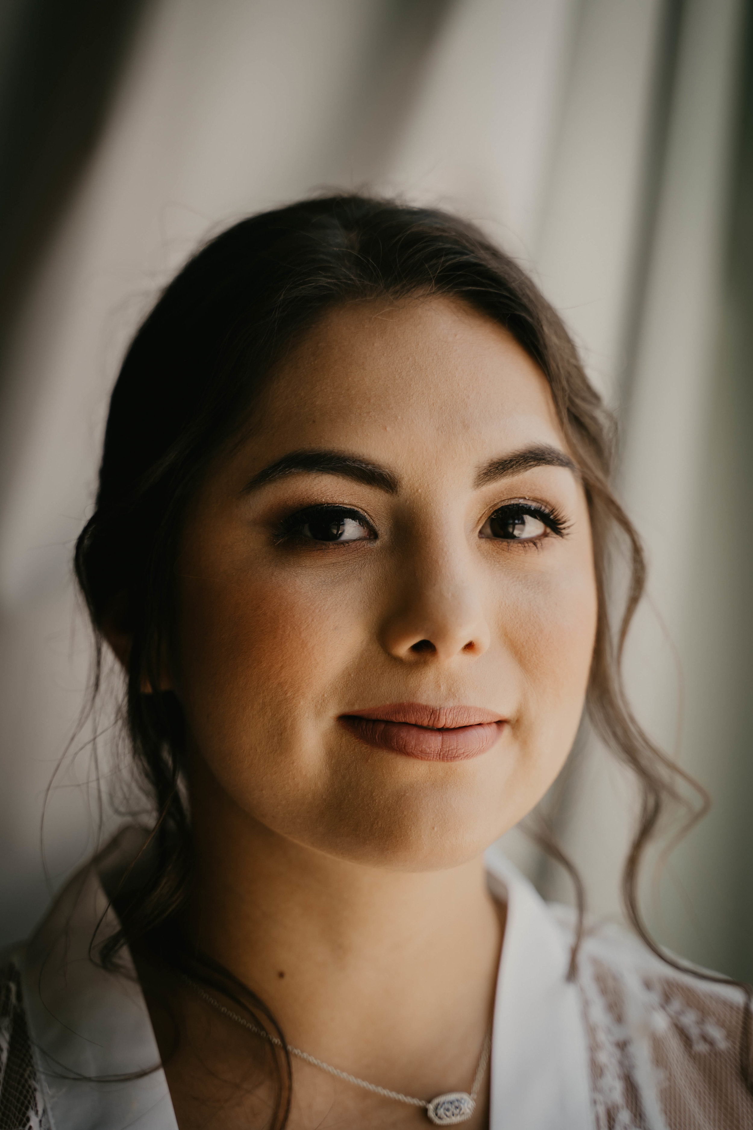 austin-wedding-videographer (145 of 999).jpg
