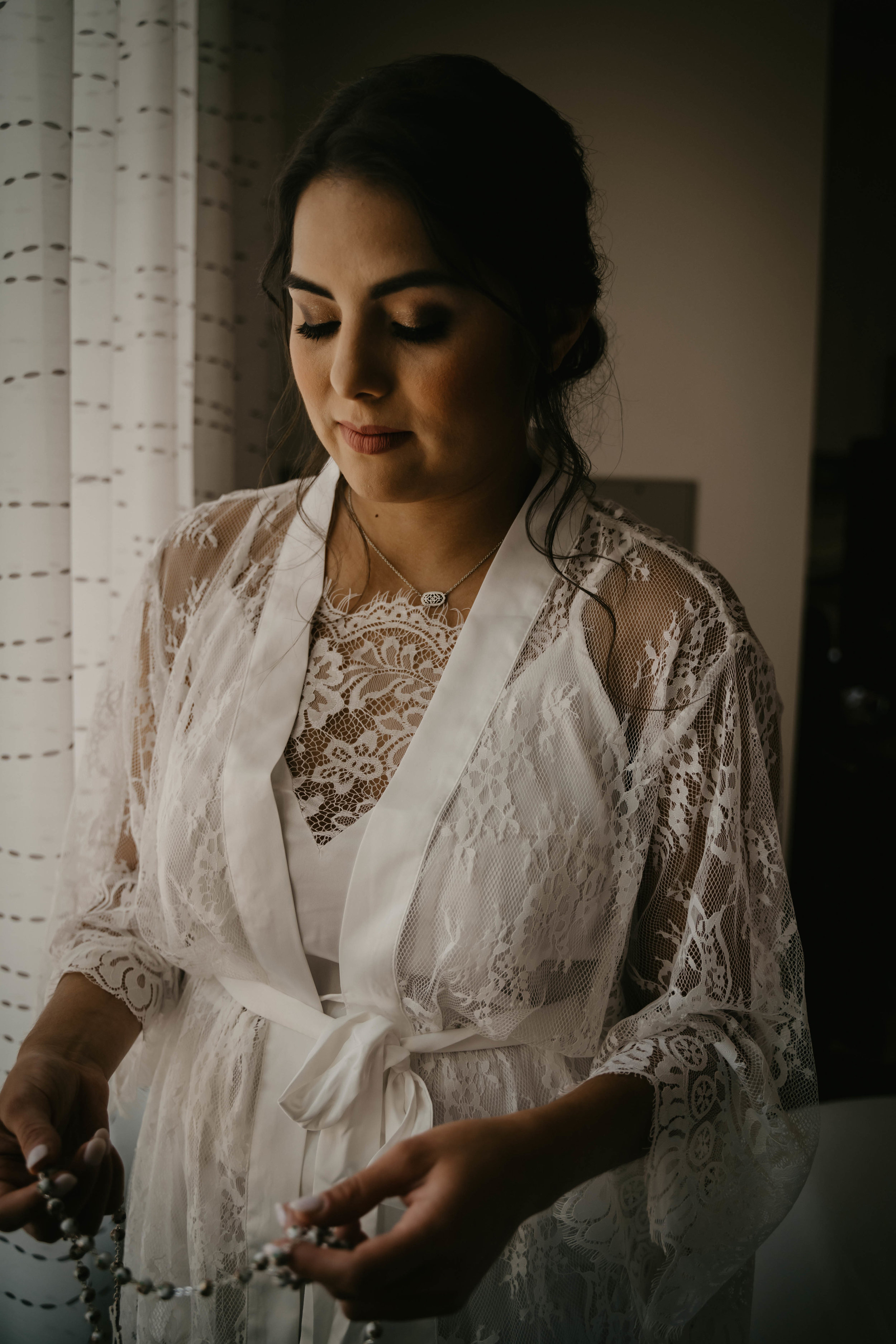 austin-wedding-videographer (155 of 999).jpg