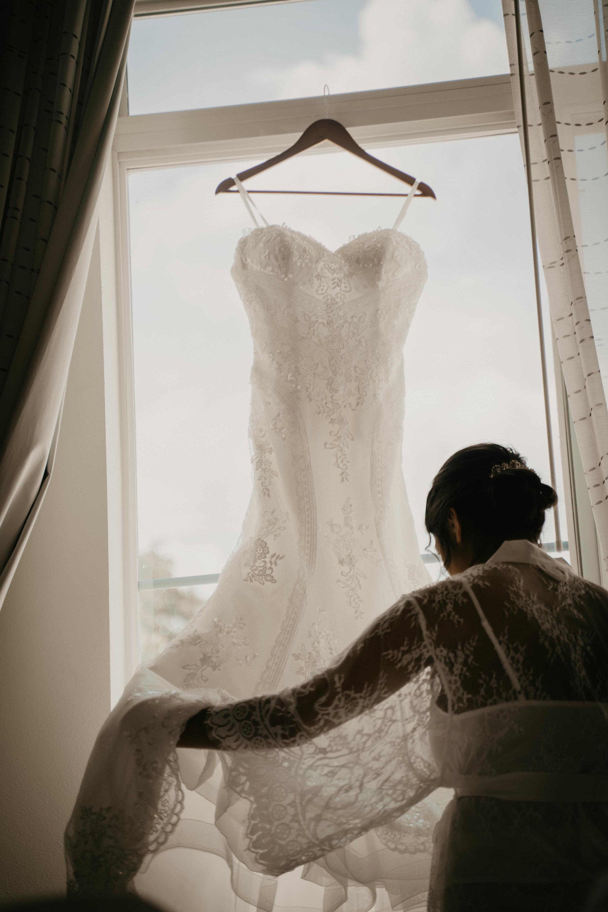 austin-wedding-videographer (156 of 999).jpg