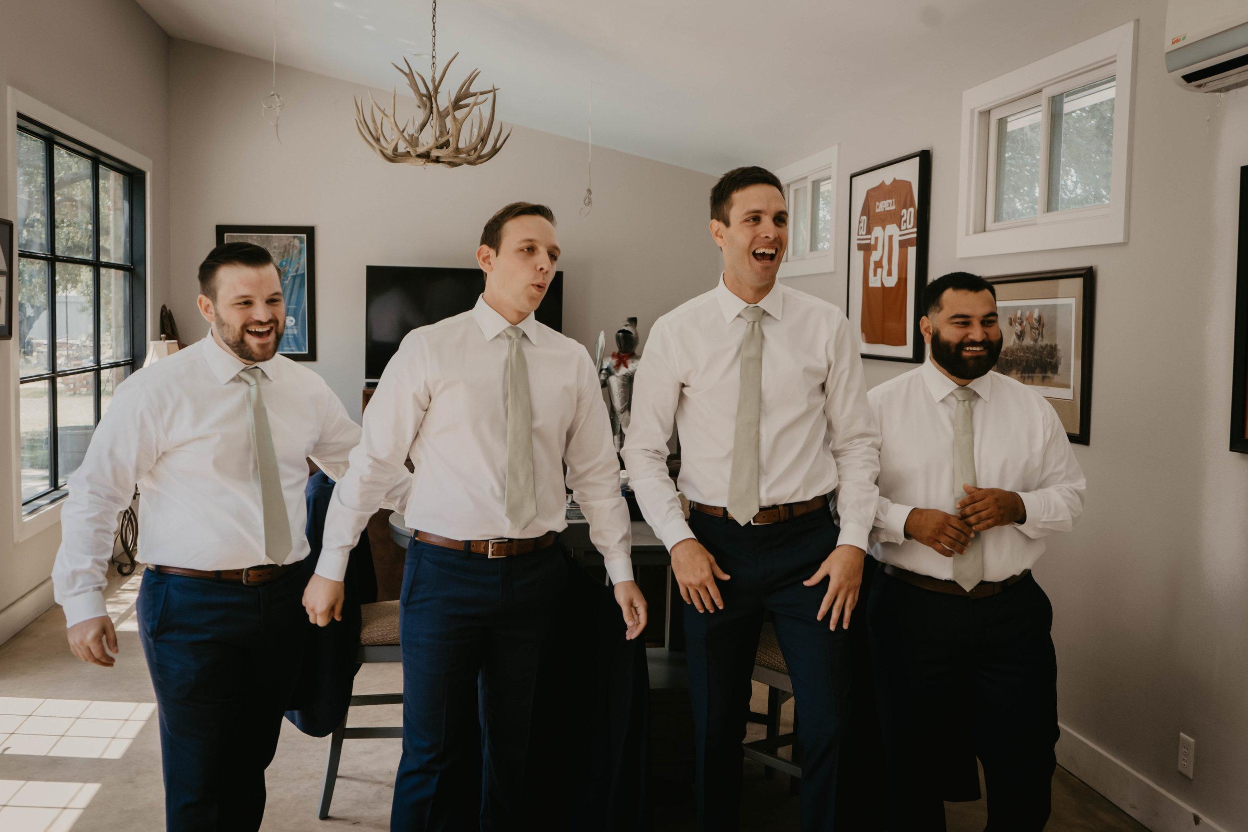 austin-wedding-videographer (160 of 999).jpg