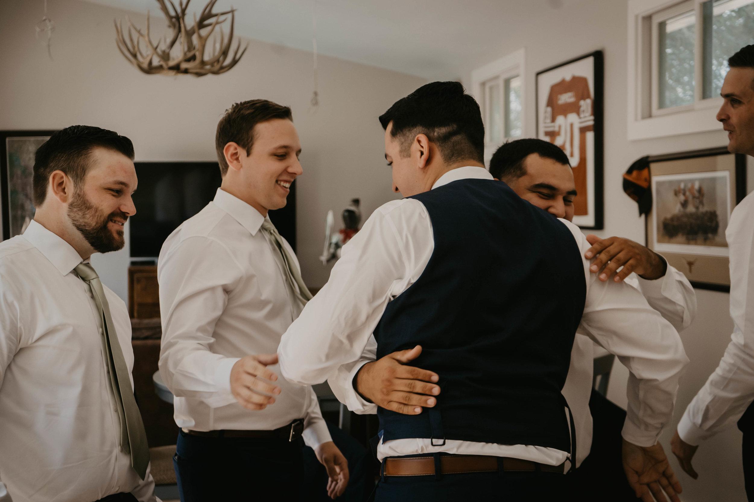 austin-wedding-videographer (162 of 999).jpg