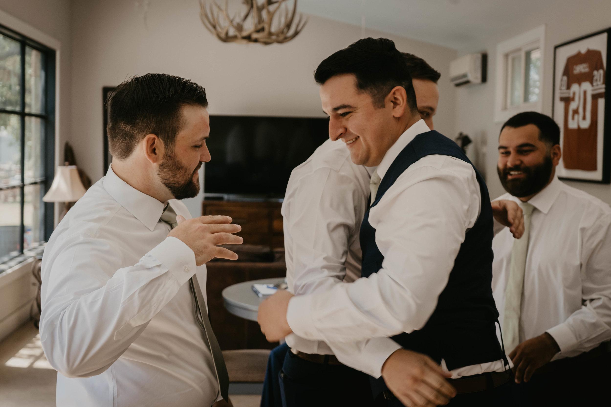 austin-wedding-videographer (163 of 999).jpg