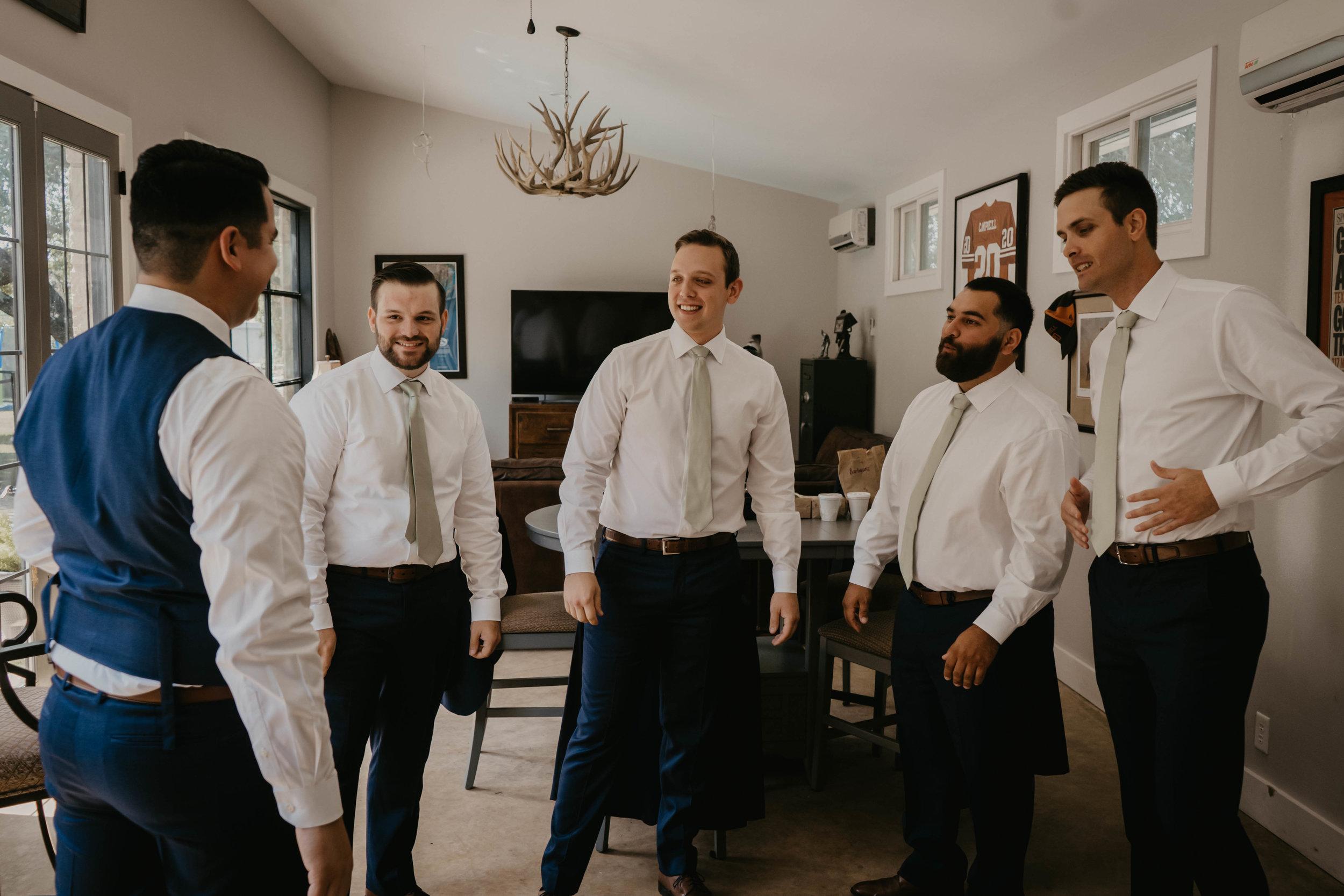 austin-wedding-videographer (165 of 999).jpg