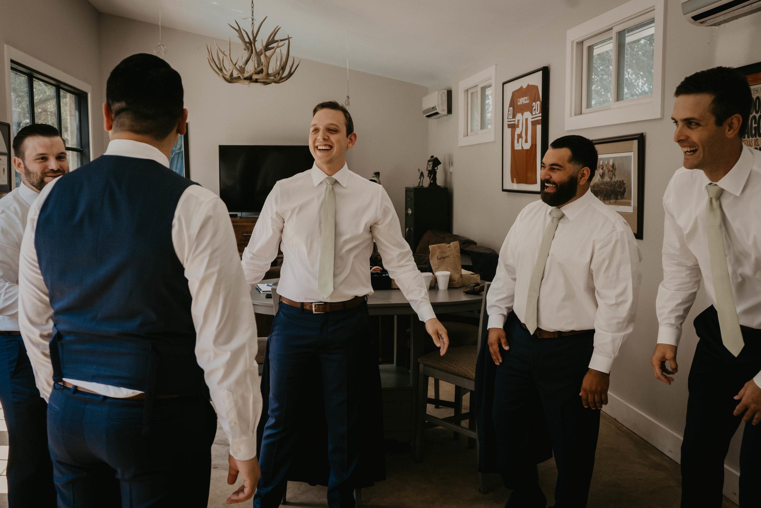 austin-wedding-videographer (167 of 999).jpg