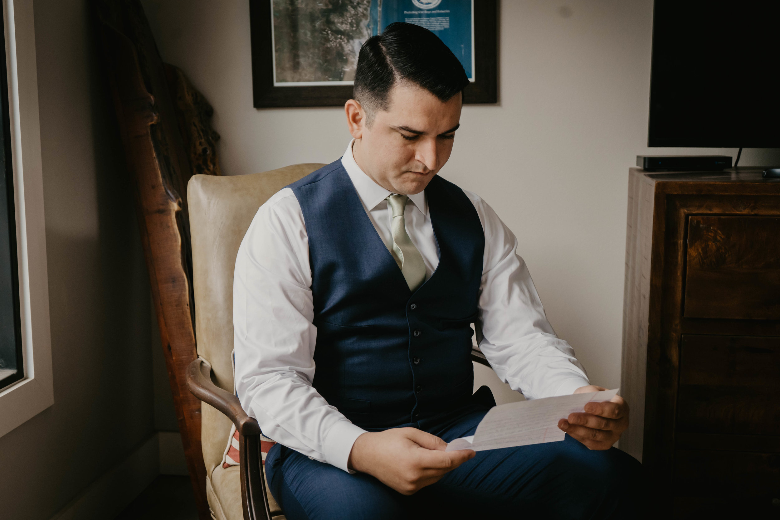 austin-wedding-videographer (173 of 999).jpg