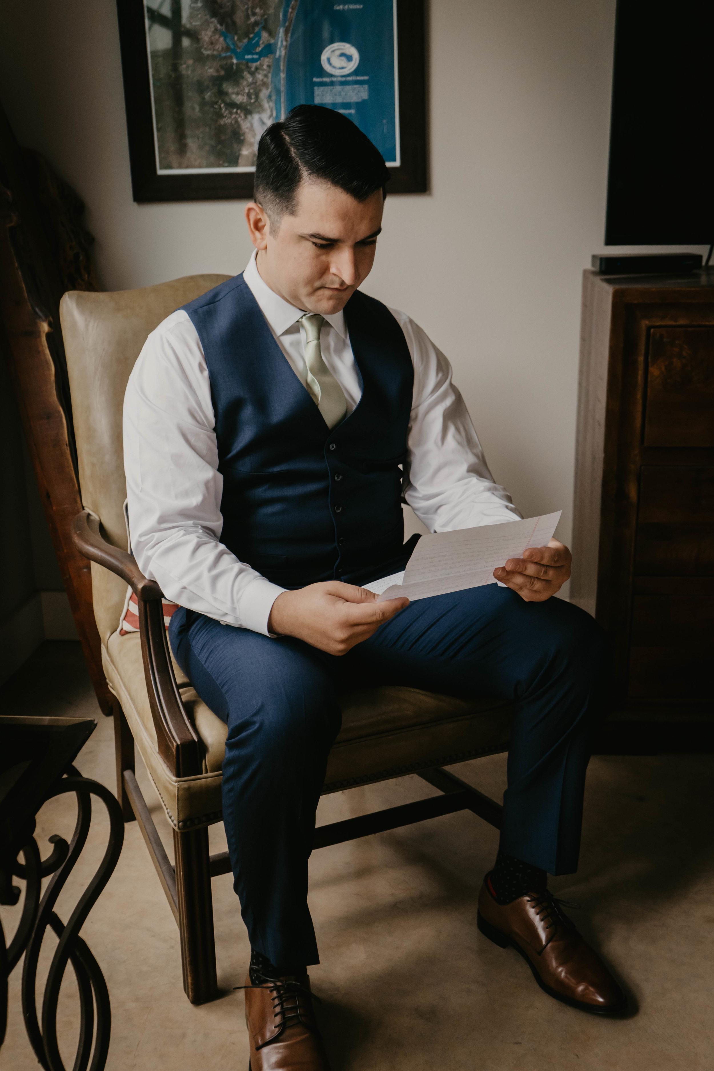 austin-wedding-videographer (174 of 999).jpg