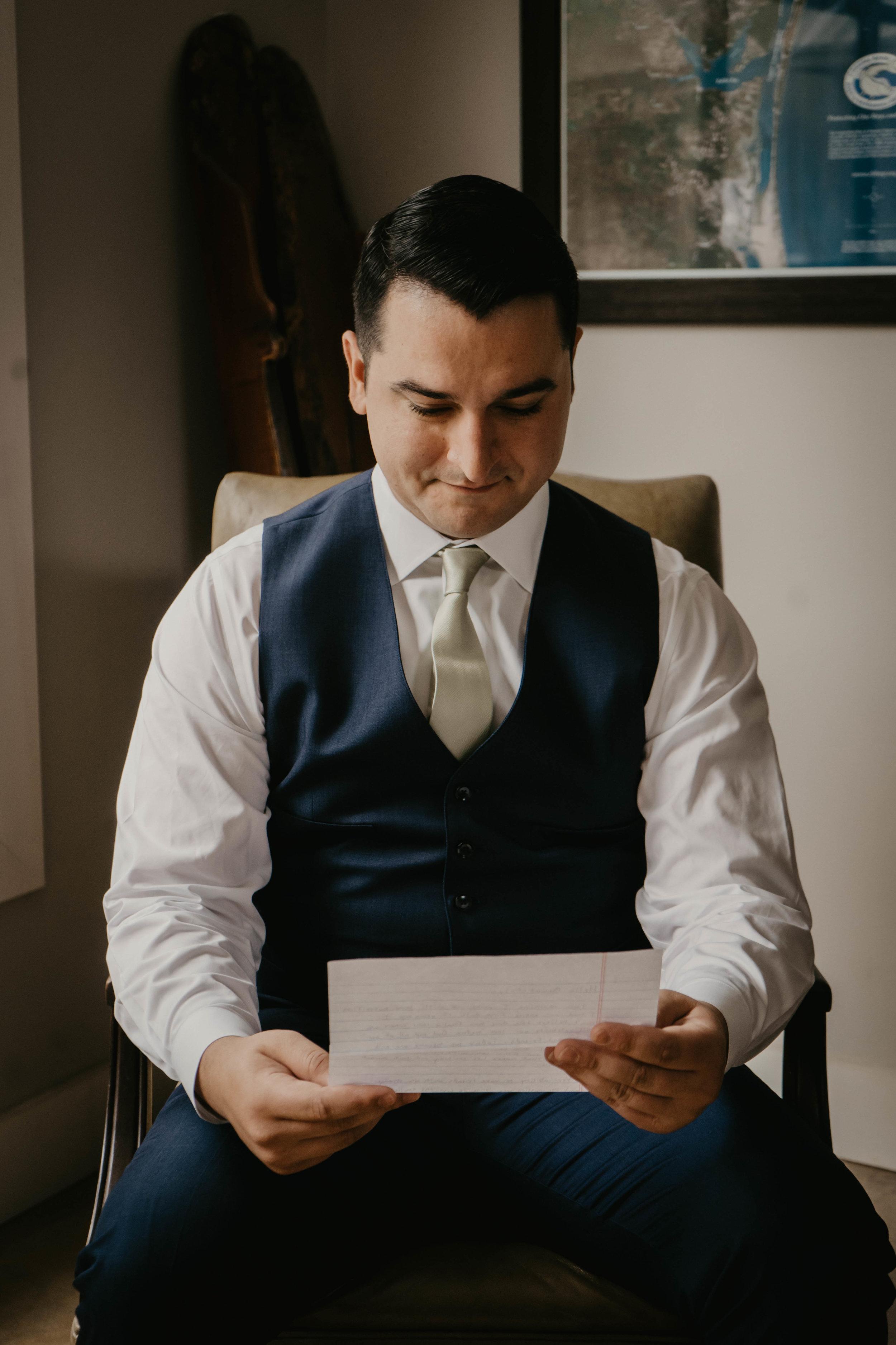 austin-wedding-videographer (175 of 999).jpg