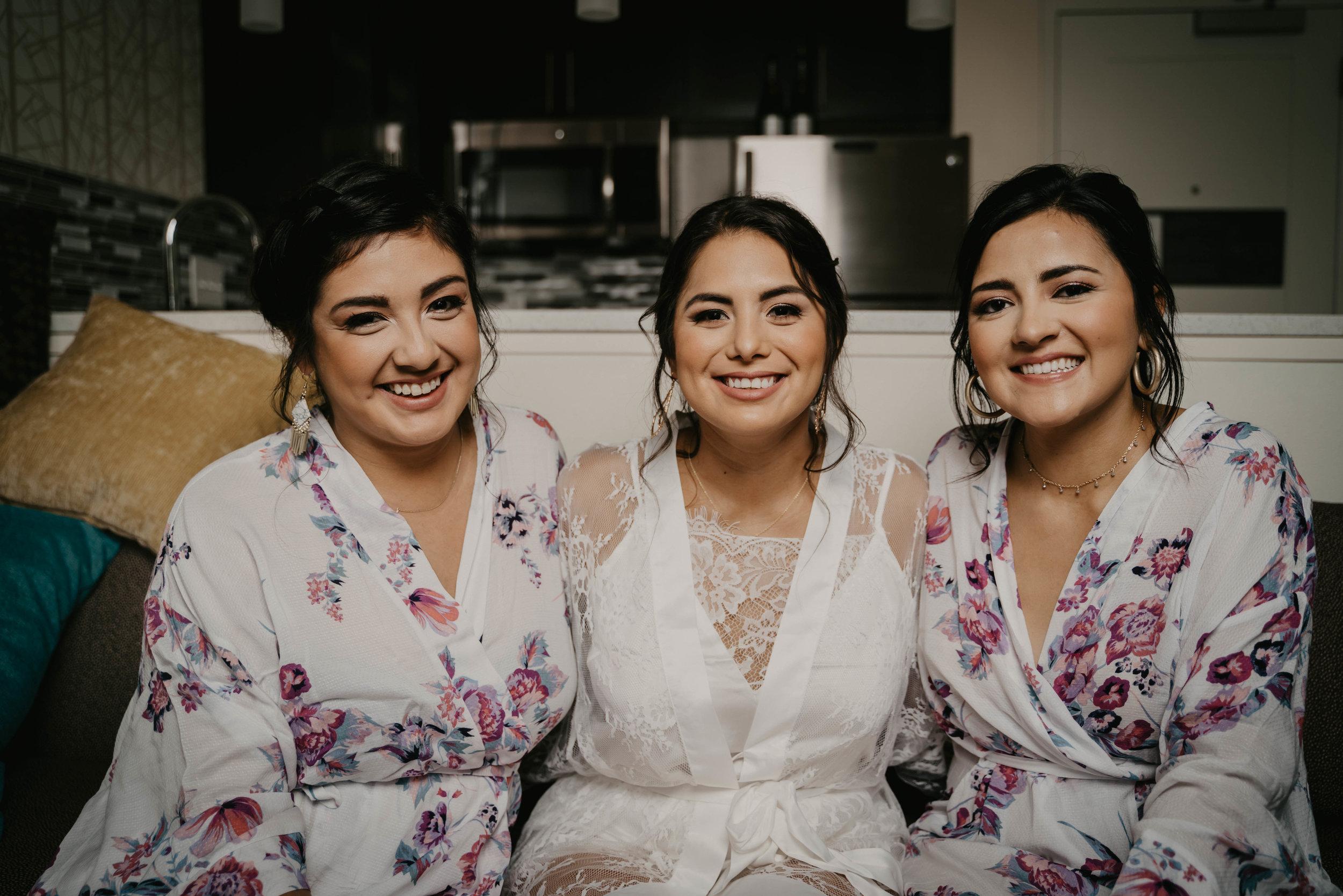 austin-wedding-videographer (184 of 999).jpg