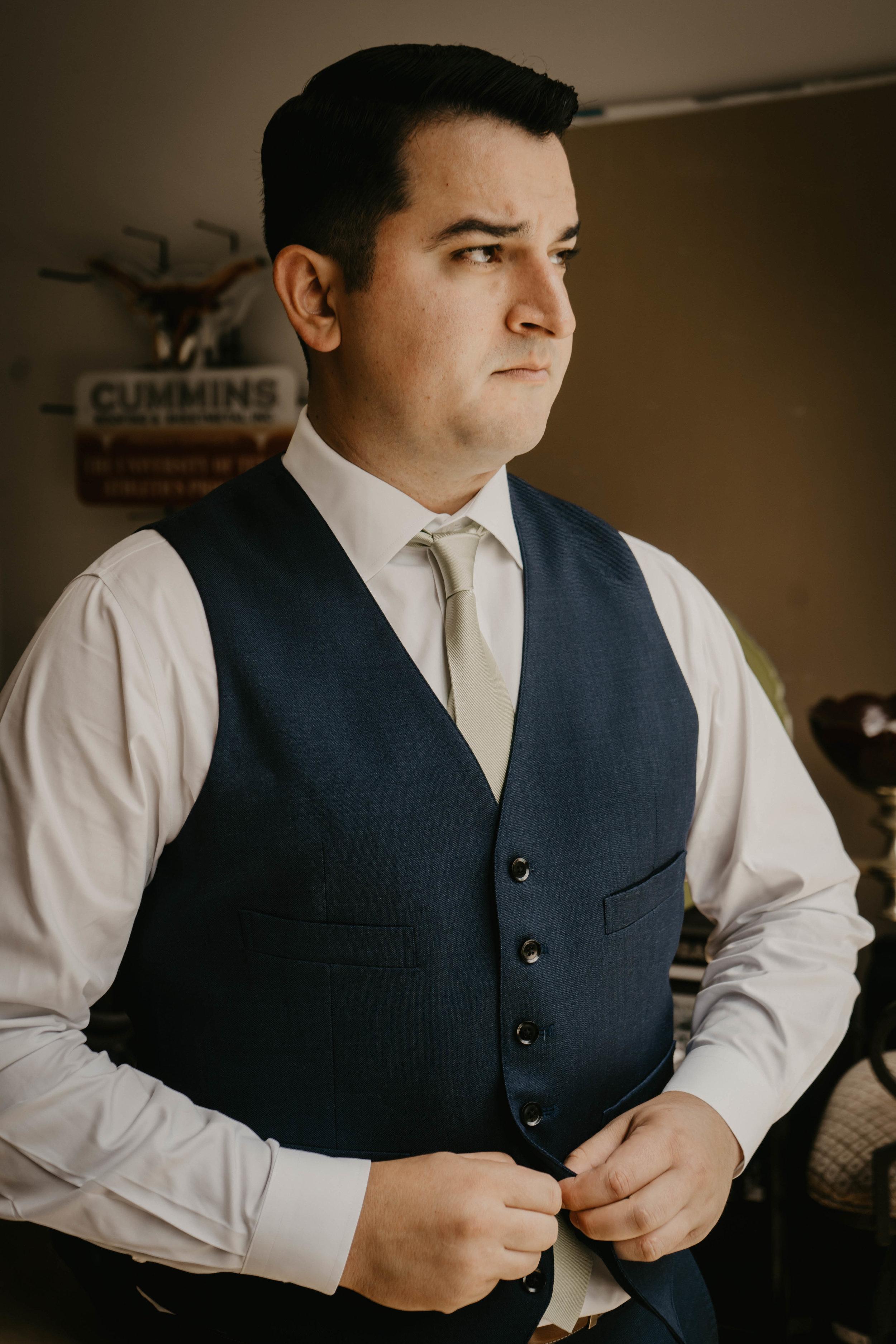 austin-wedding-videographer (187 of 999).jpg