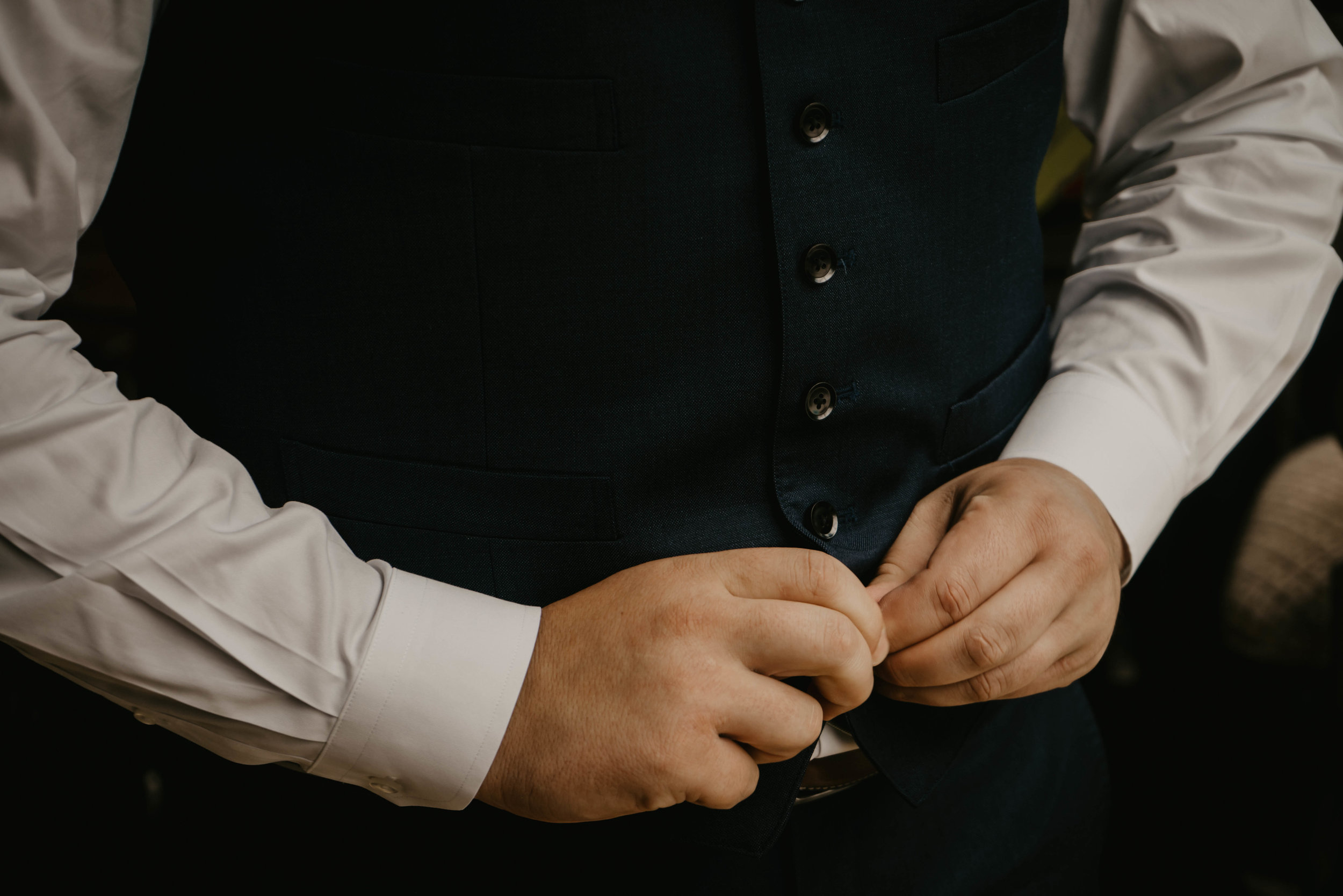 austin-wedding-videographer (188 of 999).jpg