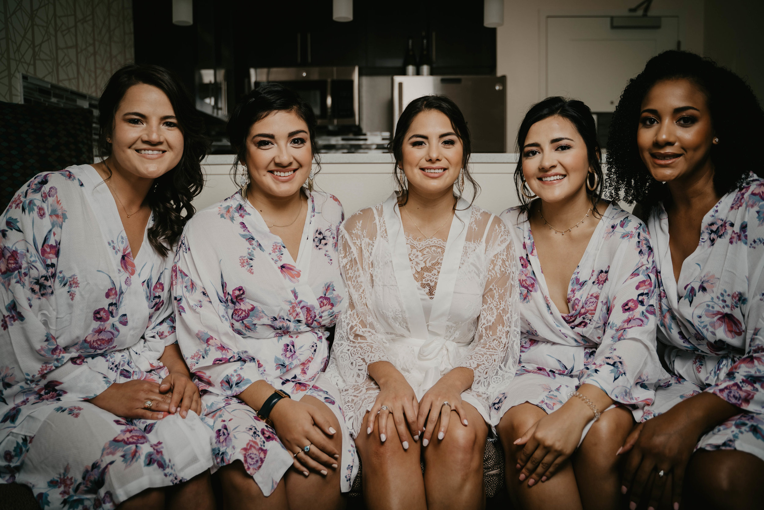 austin-wedding-videographer (189 of 999).jpg