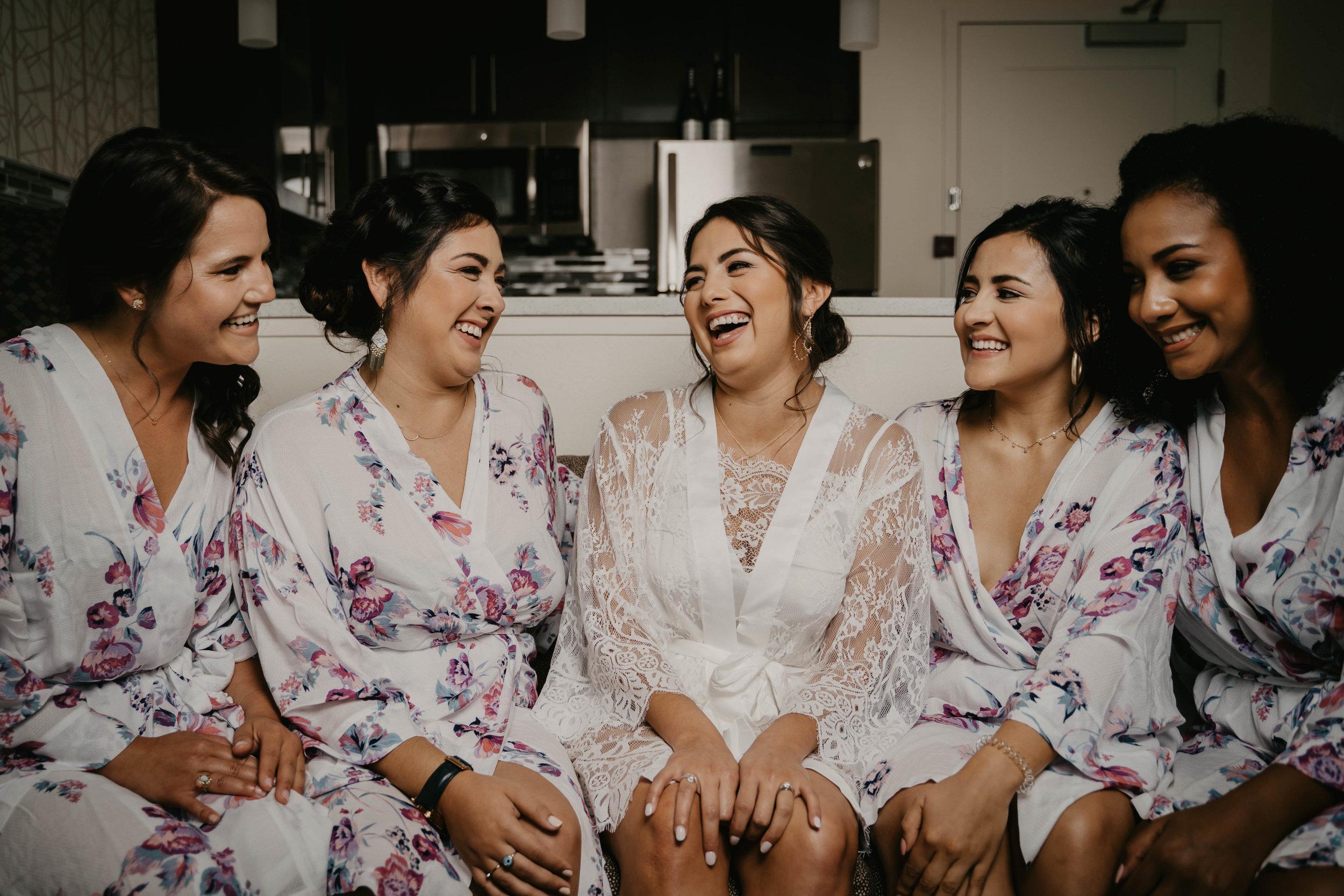 austin-wedding-videographer (190 of 999).jpg