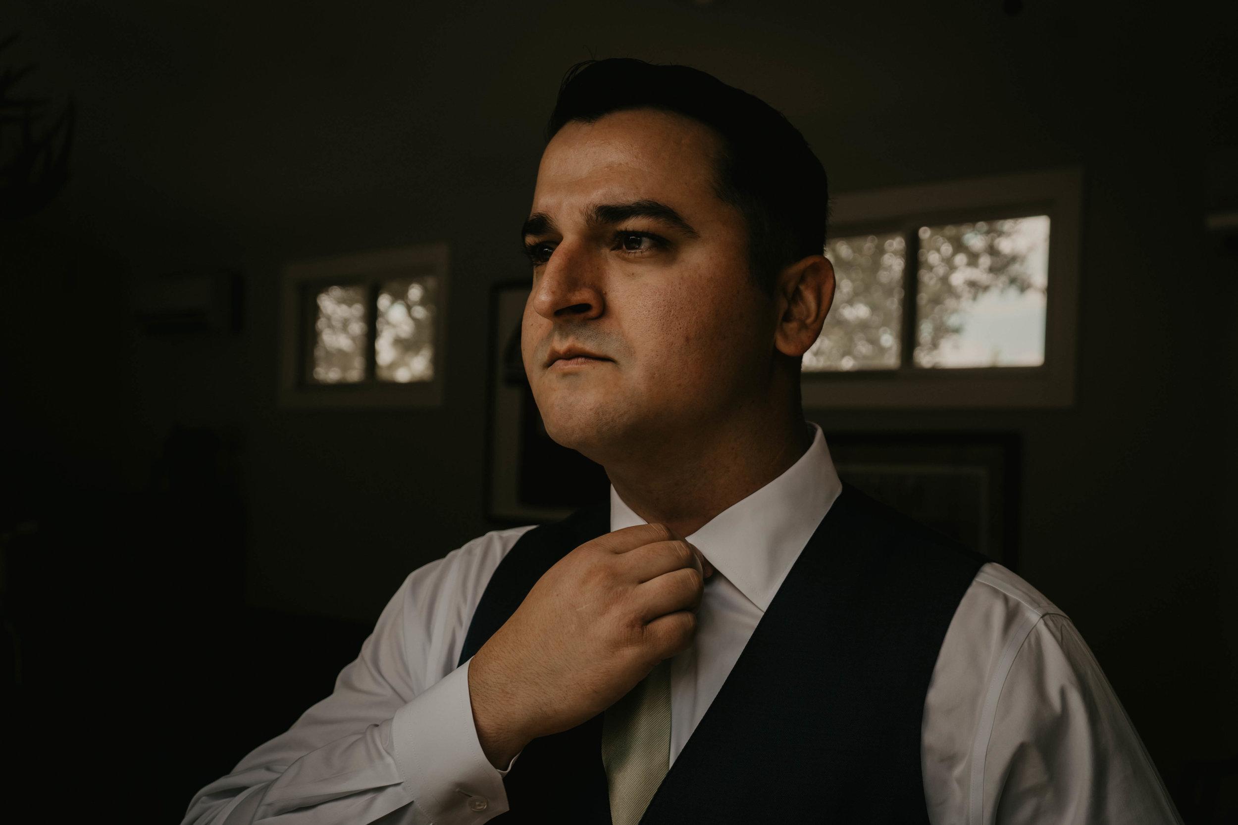 austin-wedding-videographer (192 of 999).jpg