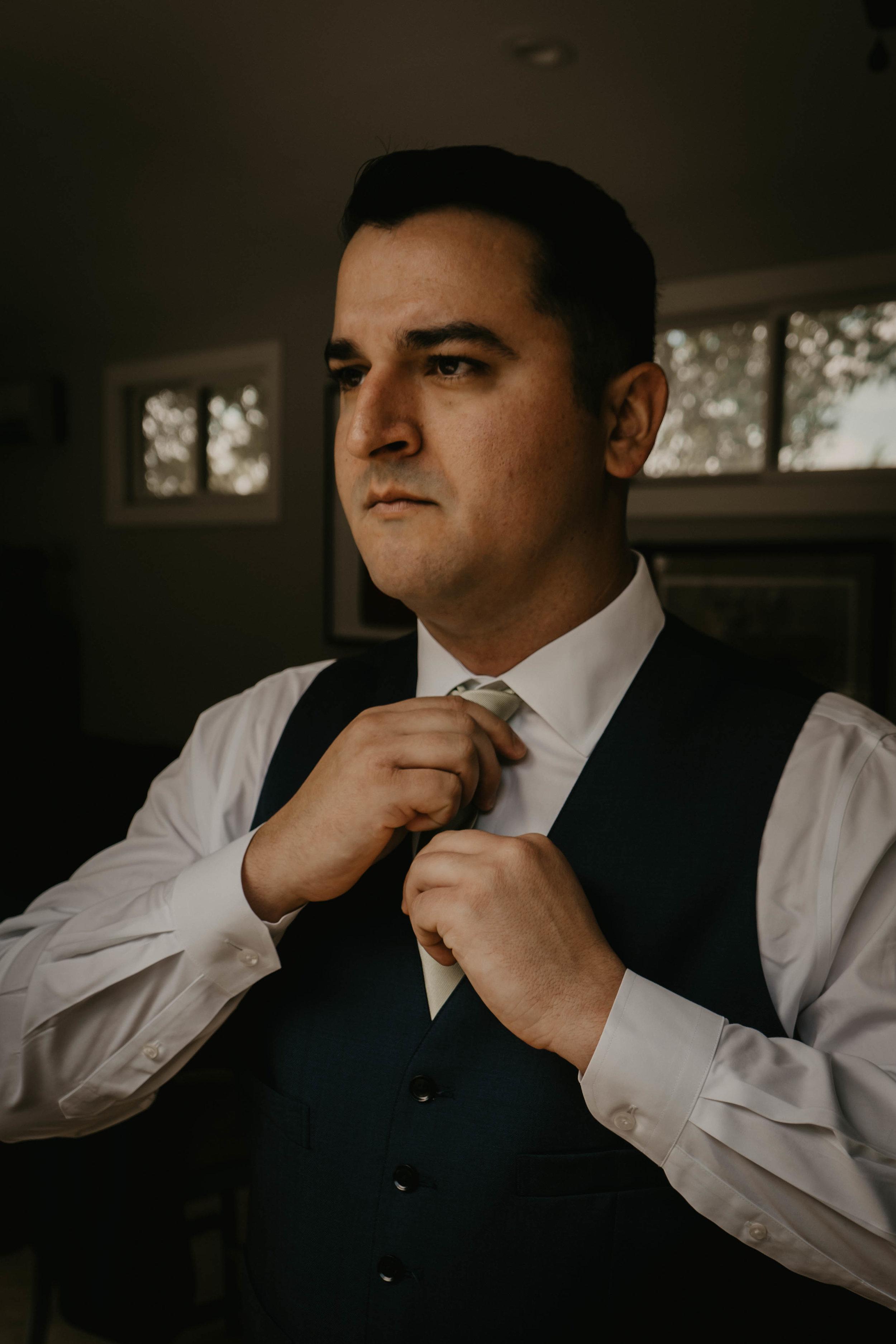 austin-wedding-videographer (194 of 999).jpg