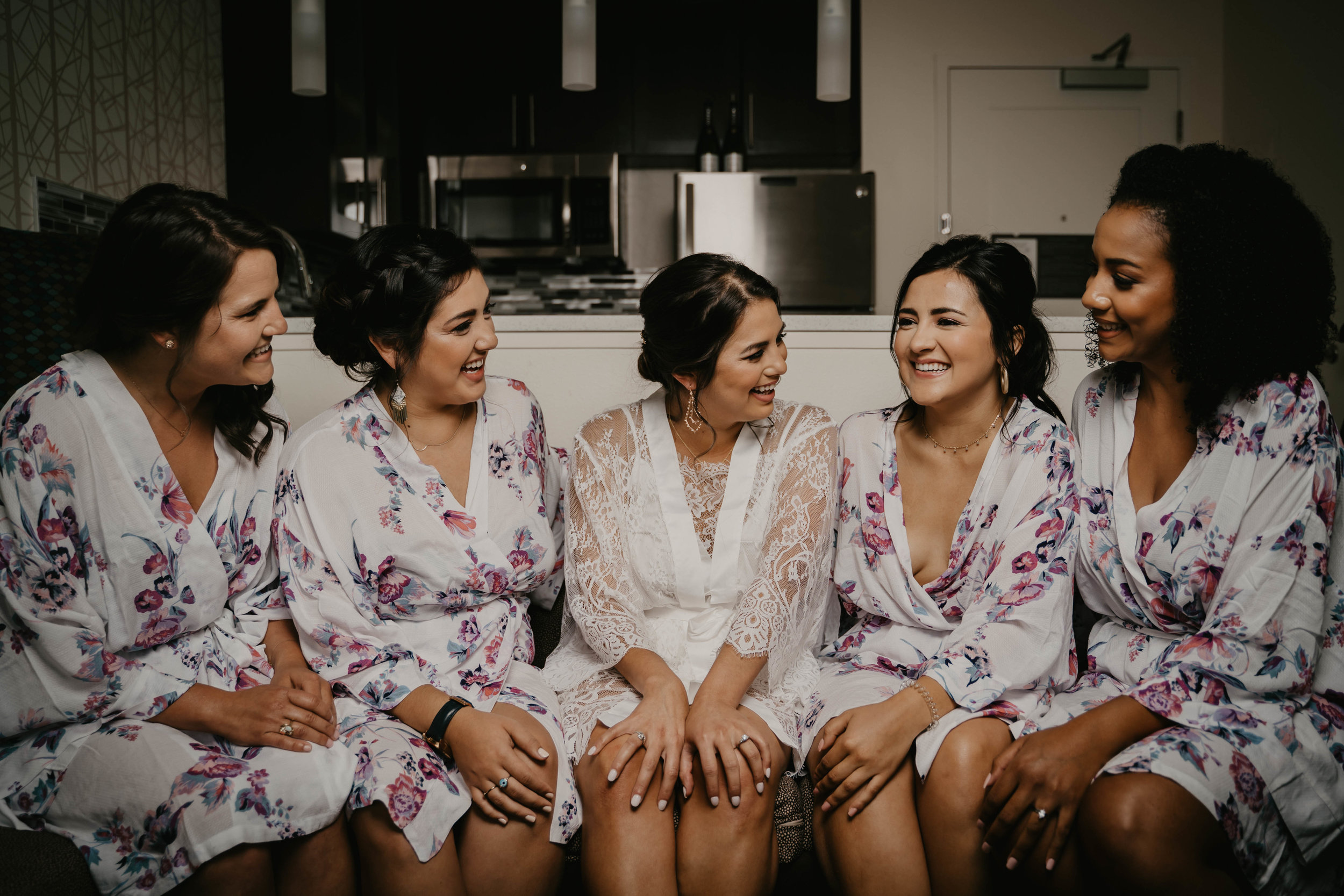 austin-wedding-videographer (195 of 999).jpg