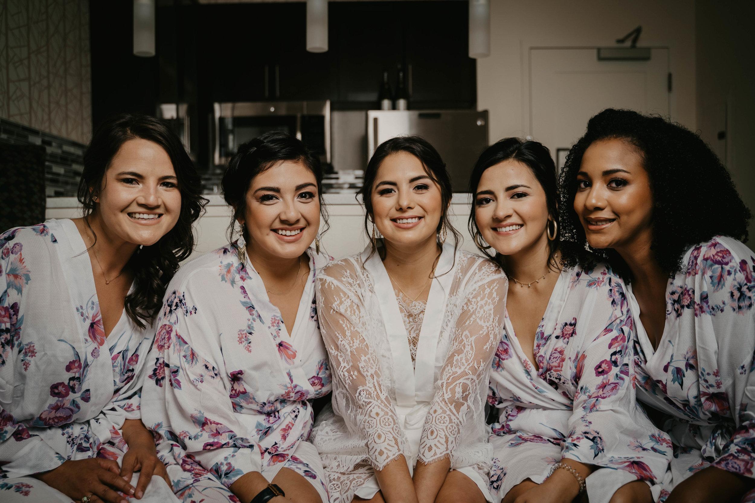 austin-wedding-videographer (197 of 999).jpg