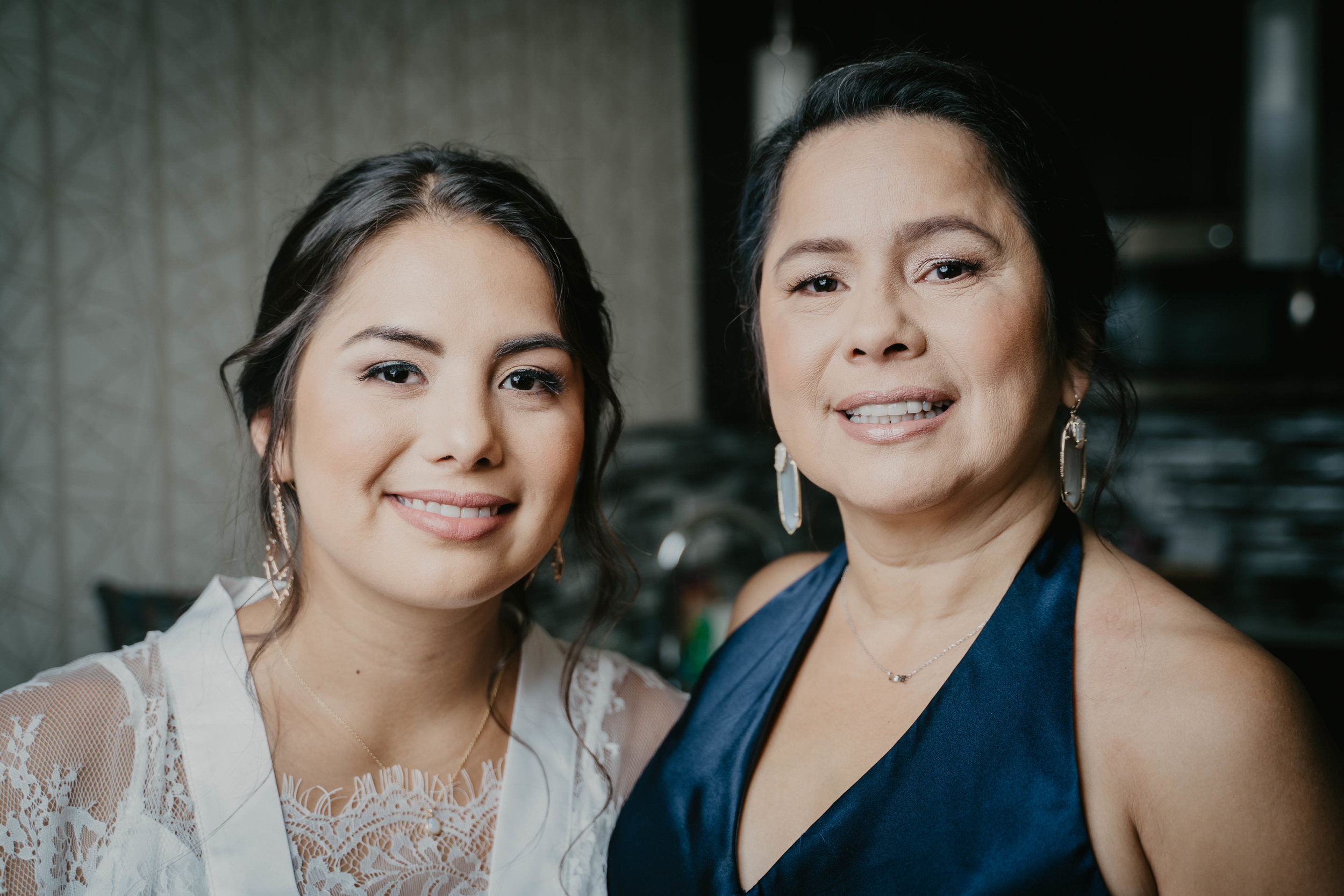 austin-wedding-videographer (201 of 999).jpg