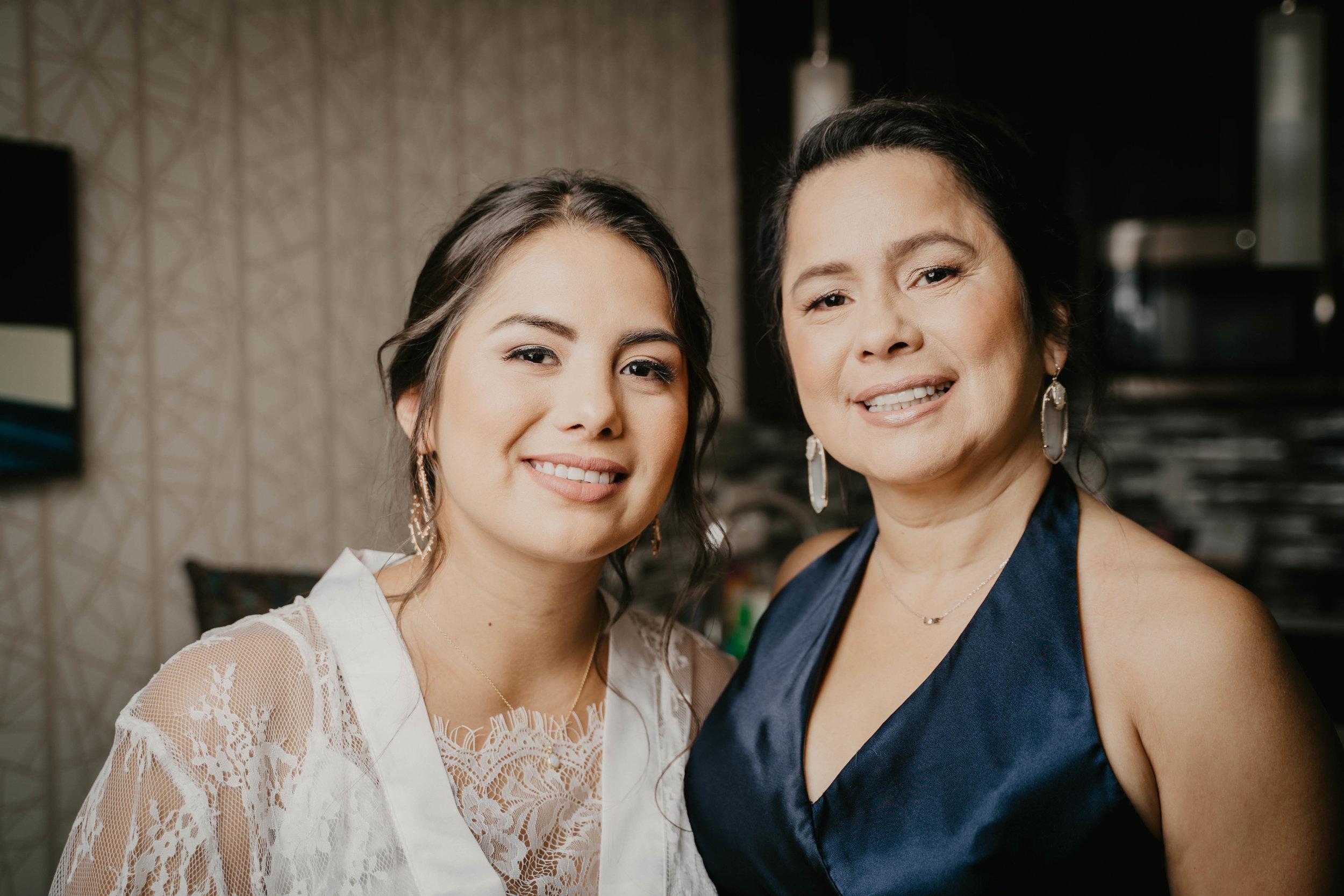 austin-wedding-videographer (202 of 999).jpg