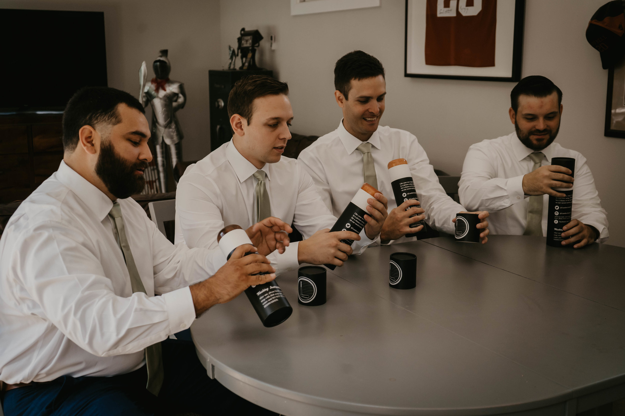 austin-wedding-videographer (205 of 999).jpg