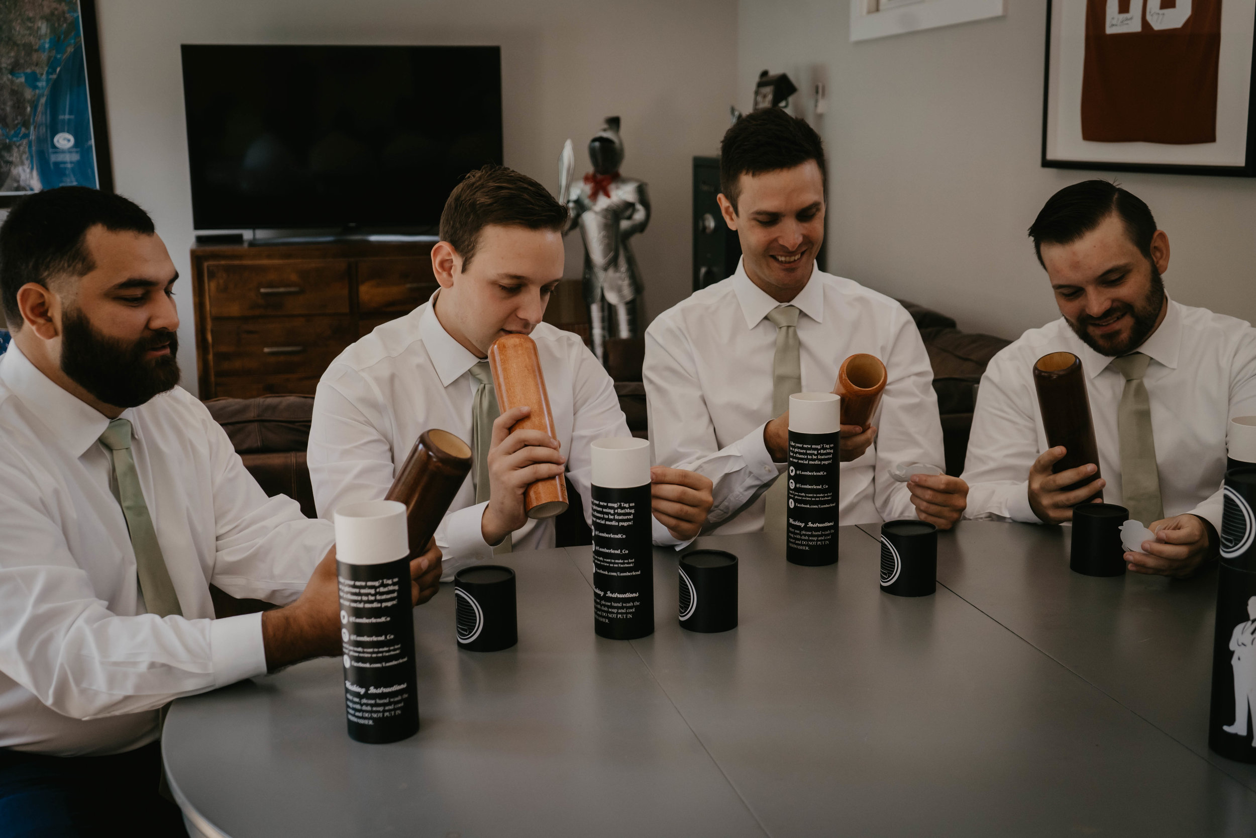 austin-wedding-videographer (212 of 999).jpg