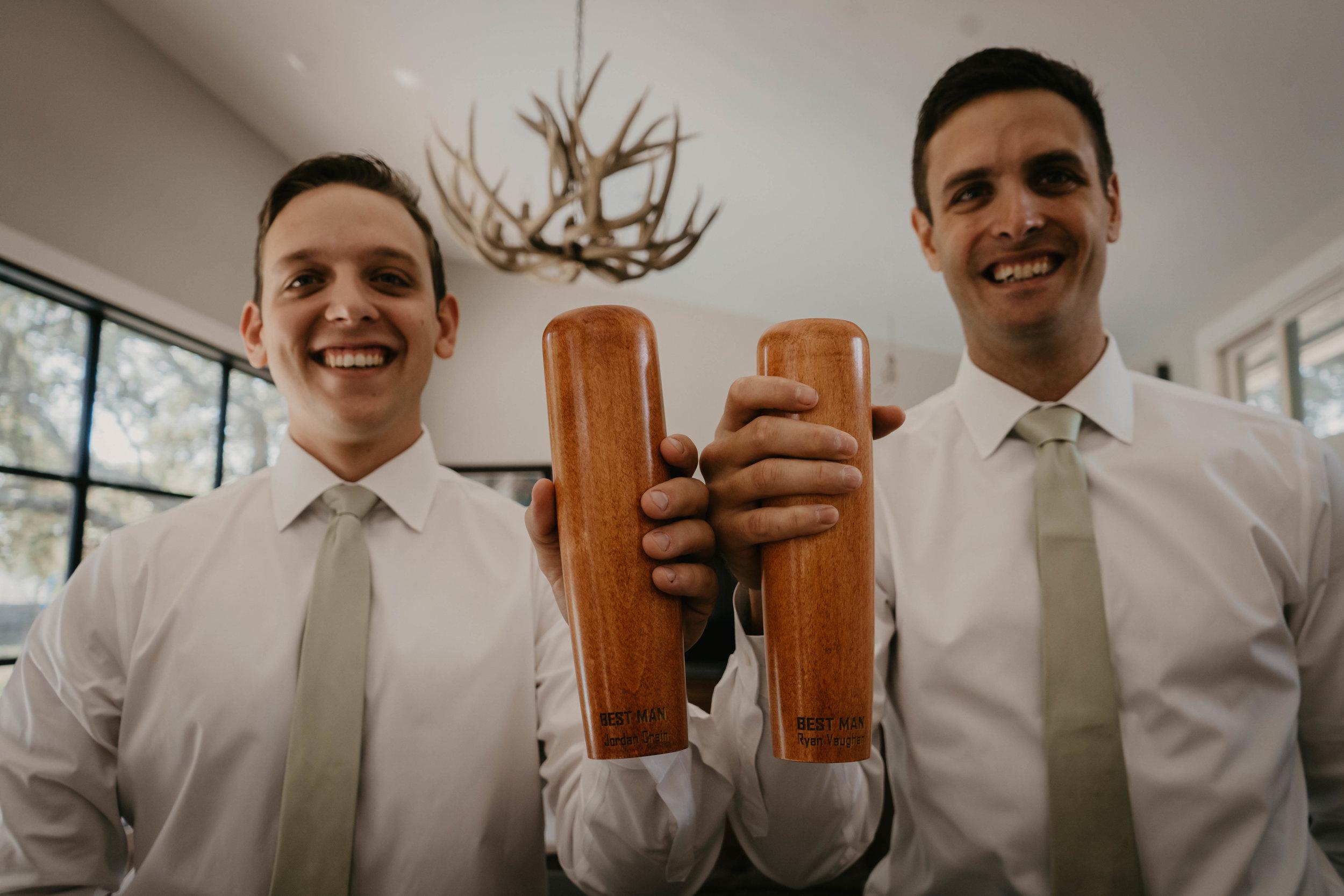 austin-wedding-videographer (221 of 999).jpg