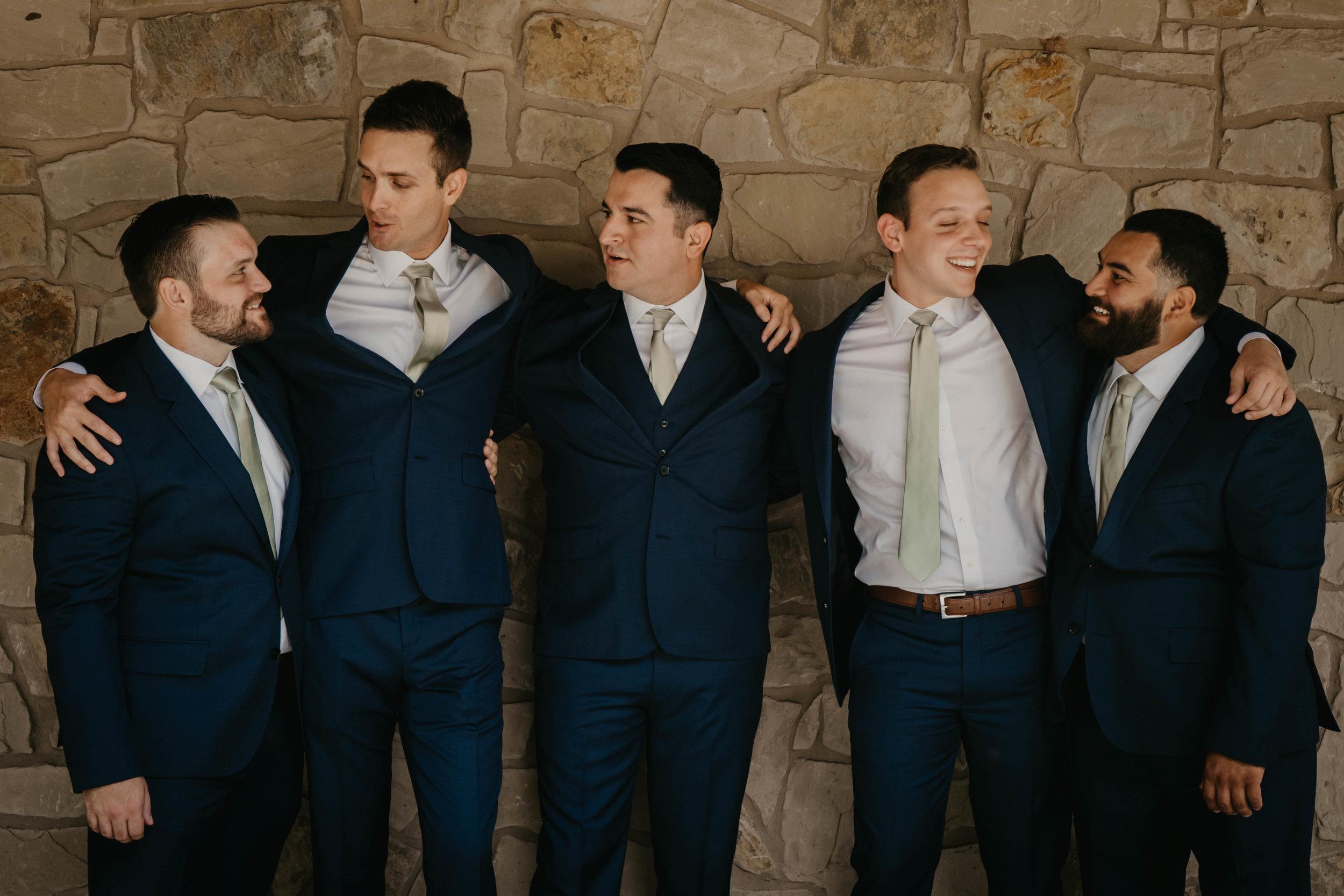 austin-wedding-videographer (233 of 999).jpg