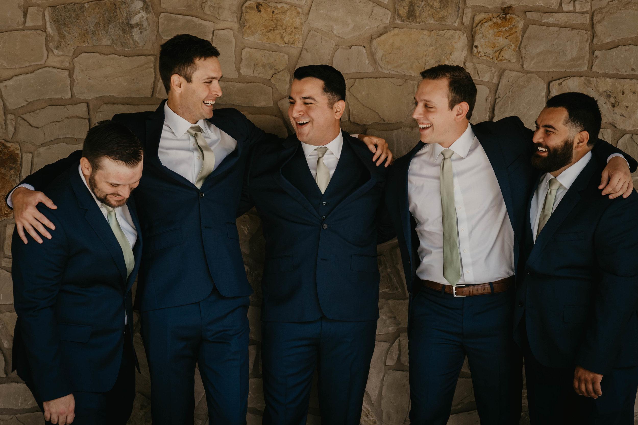 austin-wedding-videographer (235 of 999).jpg