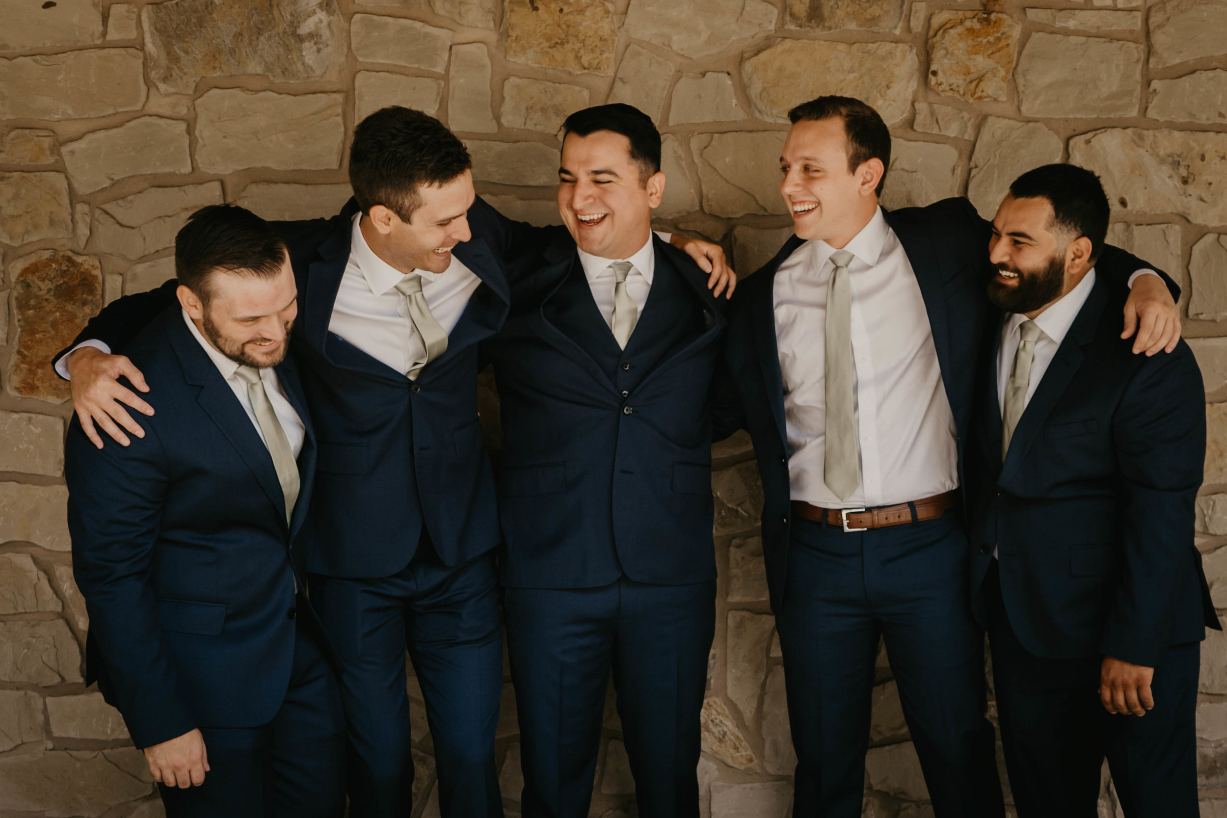 austin-wedding-videographer (236 of 999).jpg