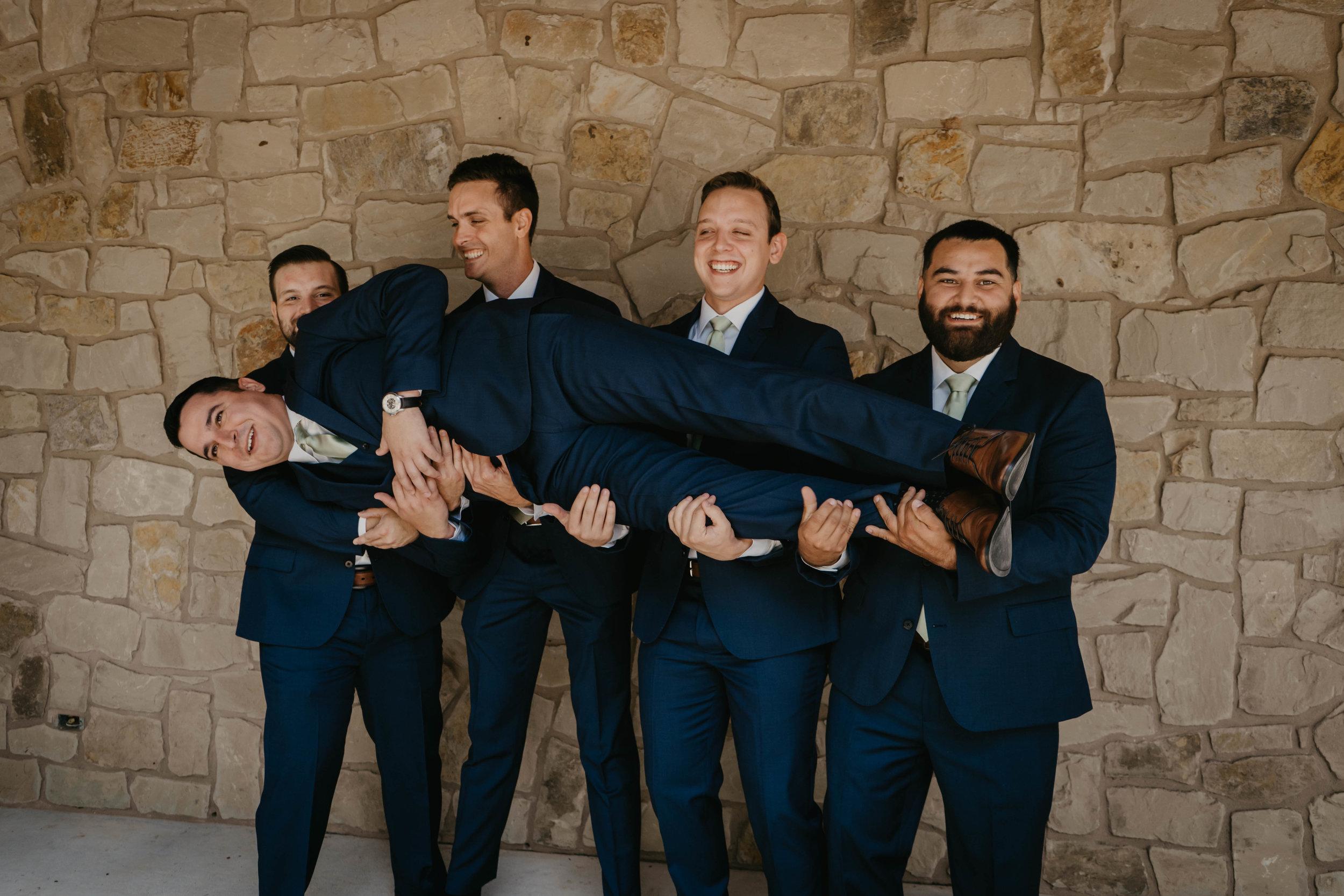 austin-wedding-videographer (239 of 999).jpg