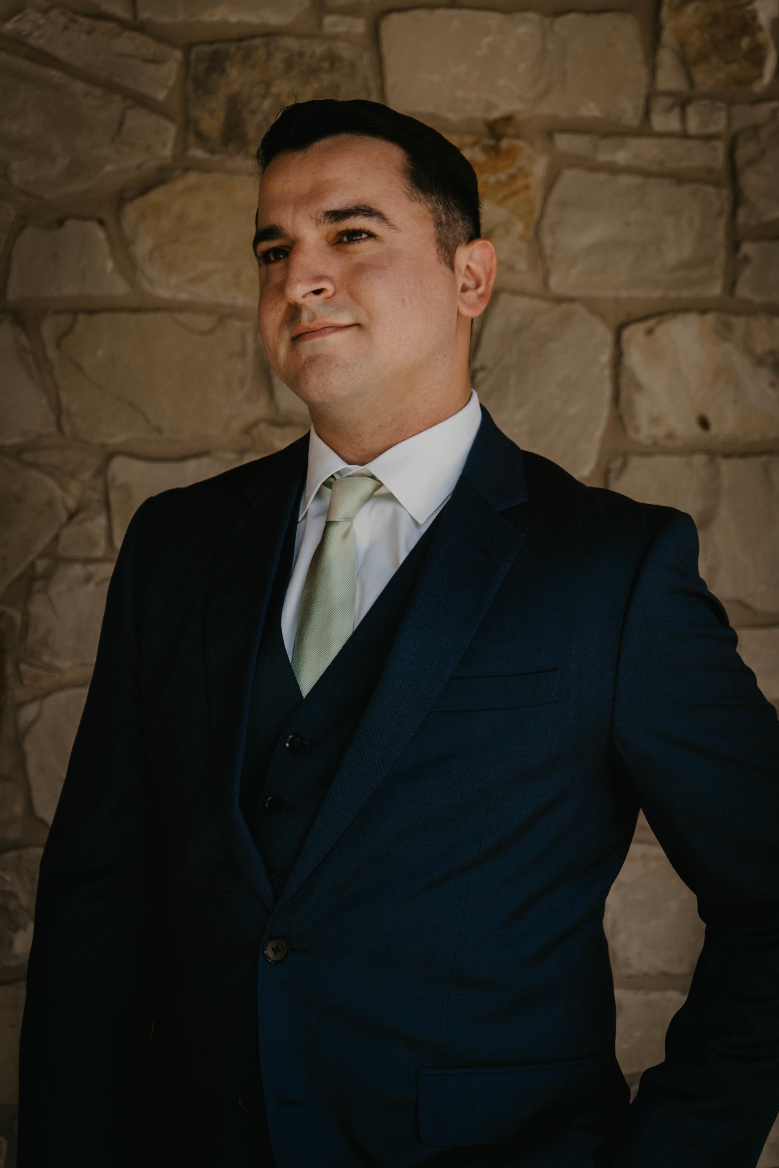 austin-wedding-videographer (245 of 999).jpg