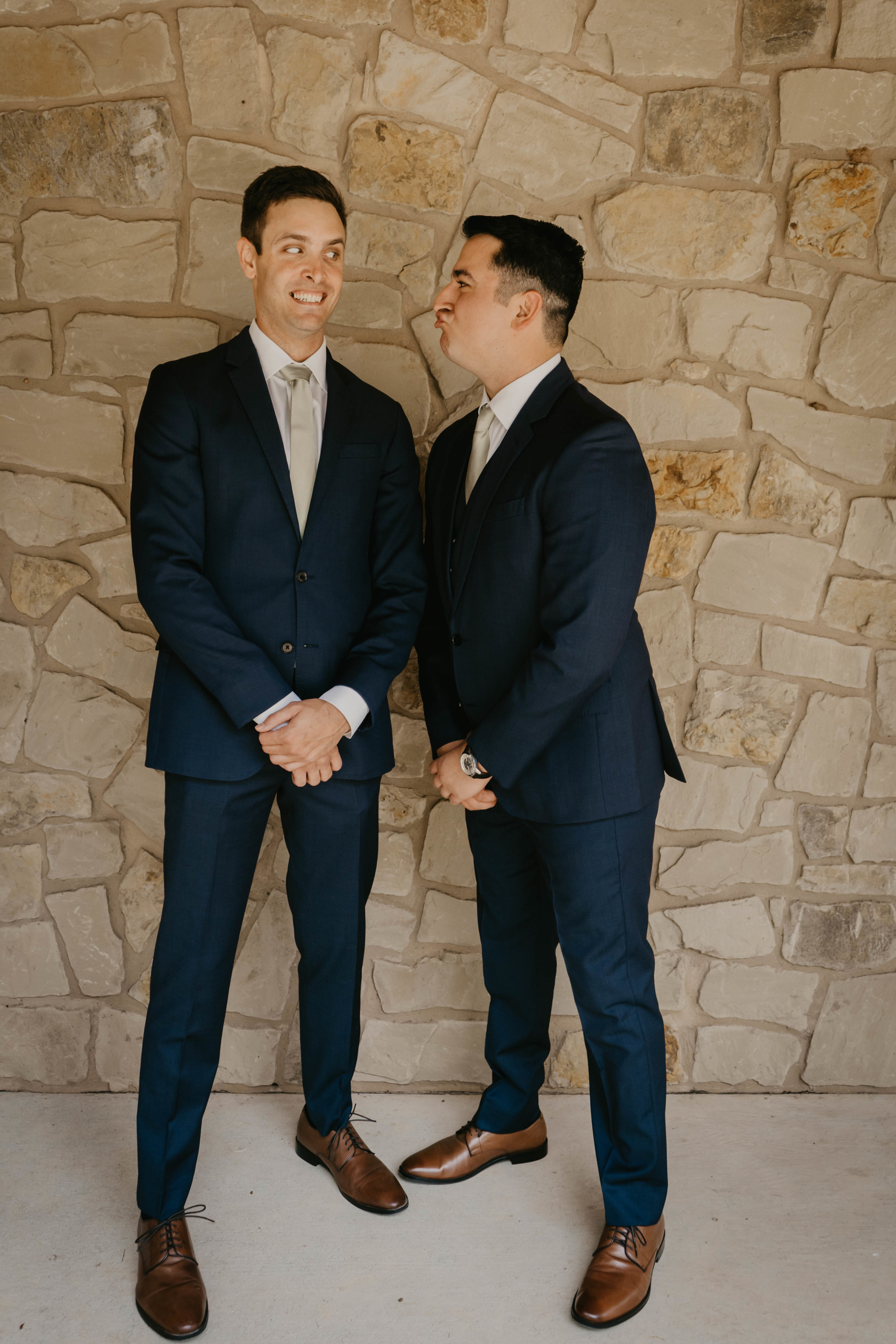 austin-wedding-videographer (263 of 999).jpg