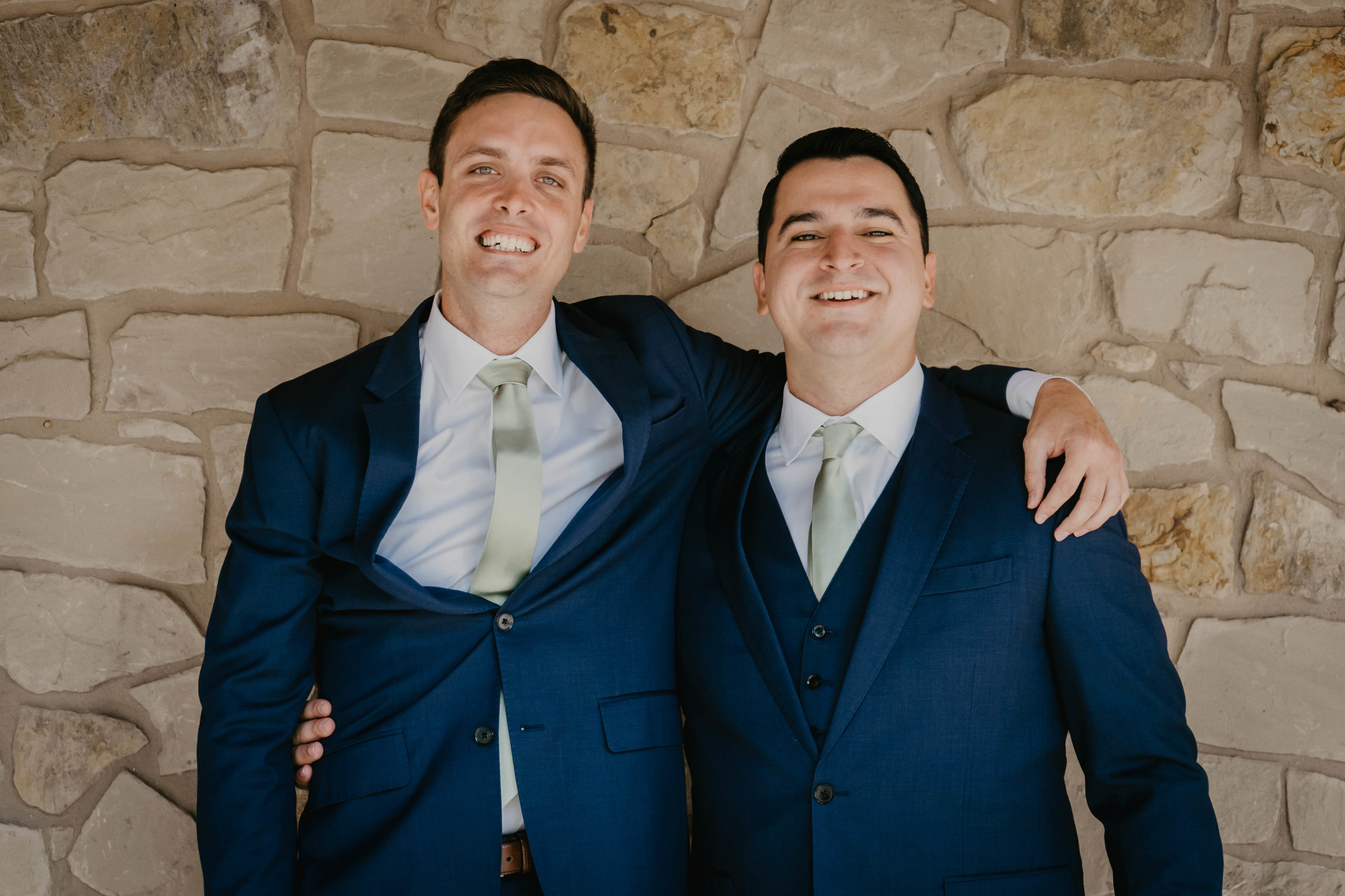 austin-wedding-videographer (267 of 999).jpg