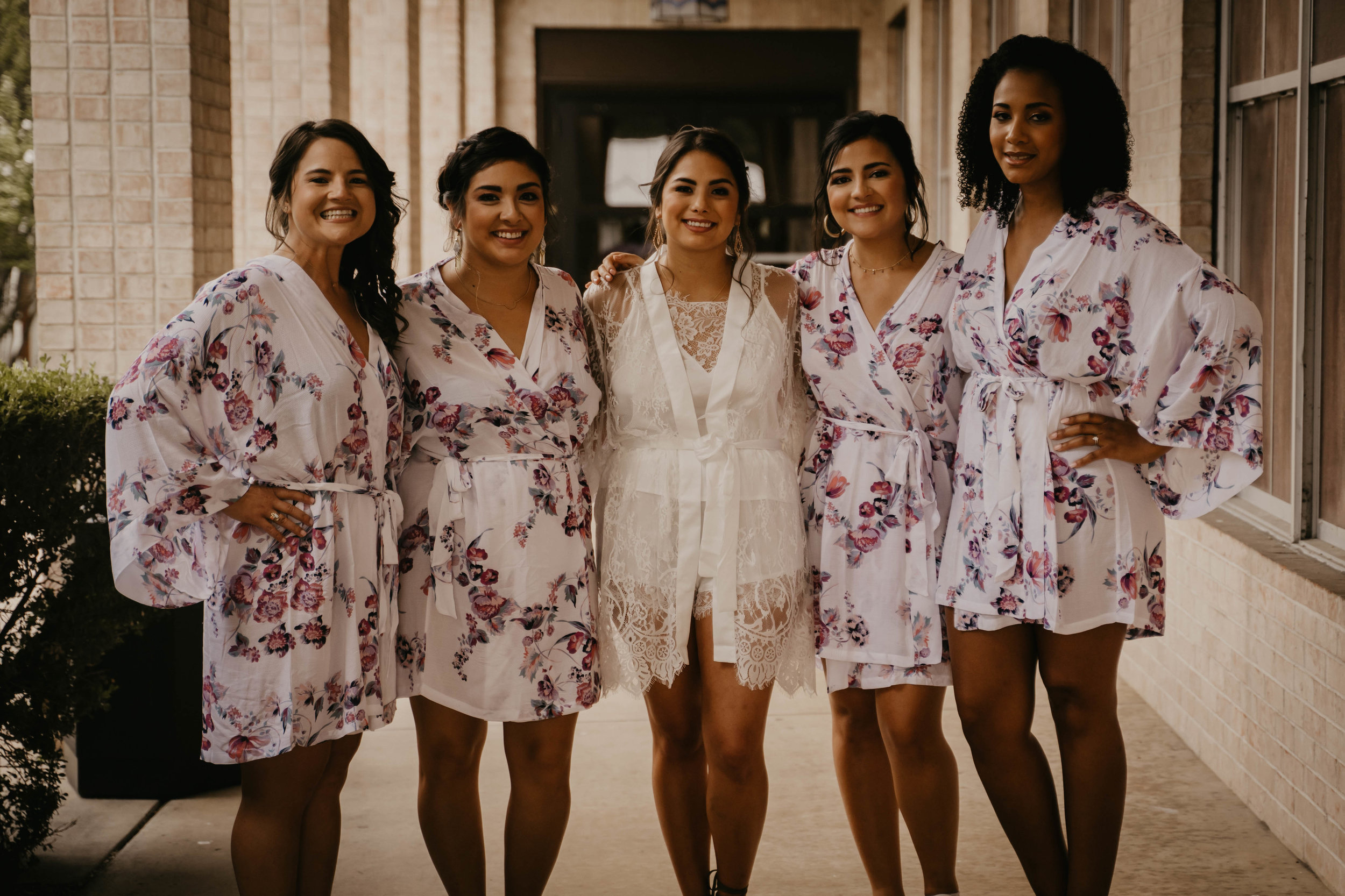 austin-wedding-videographer (286 of 999).jpg
