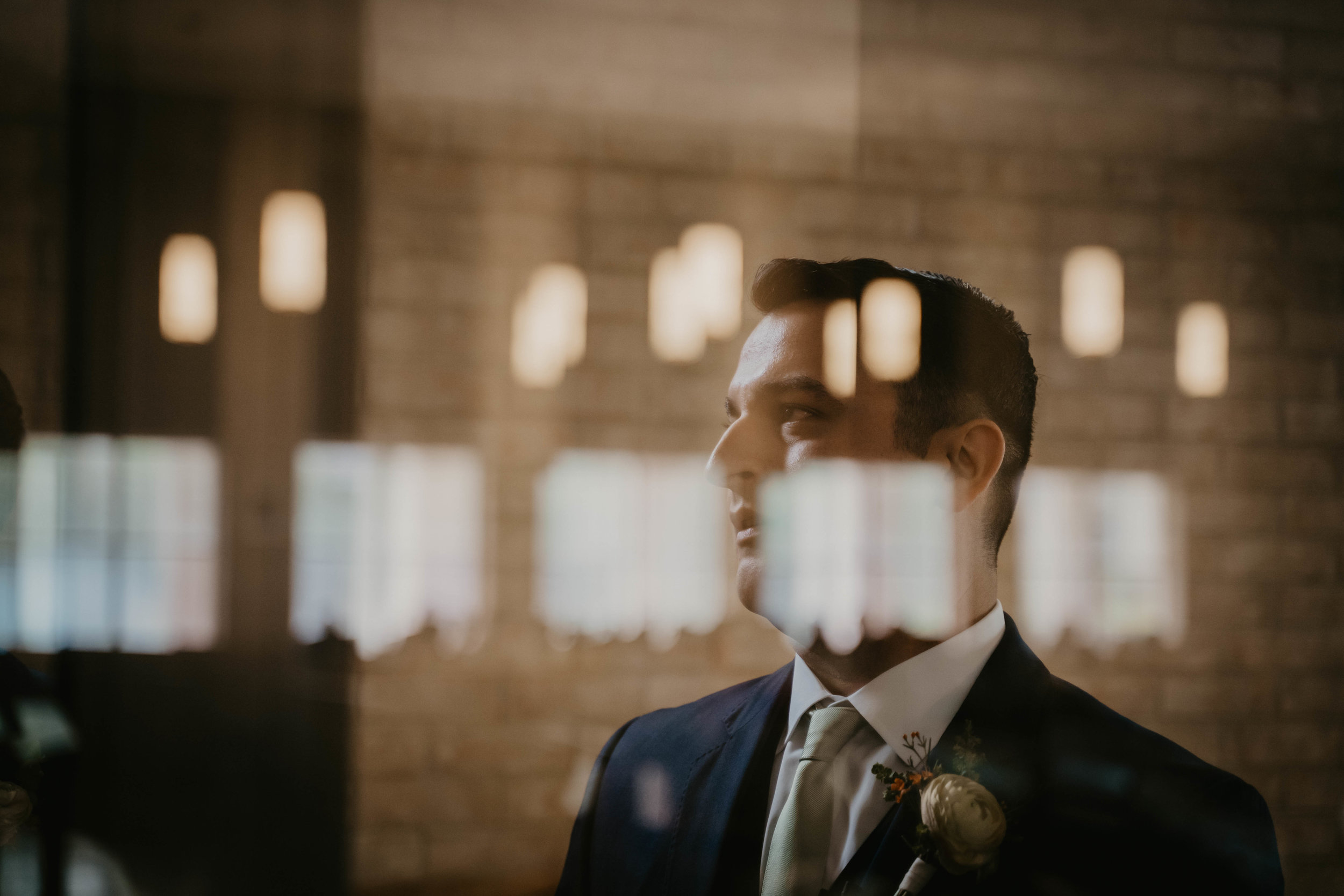 austin-wedding-videographer (325 of 999).jpg