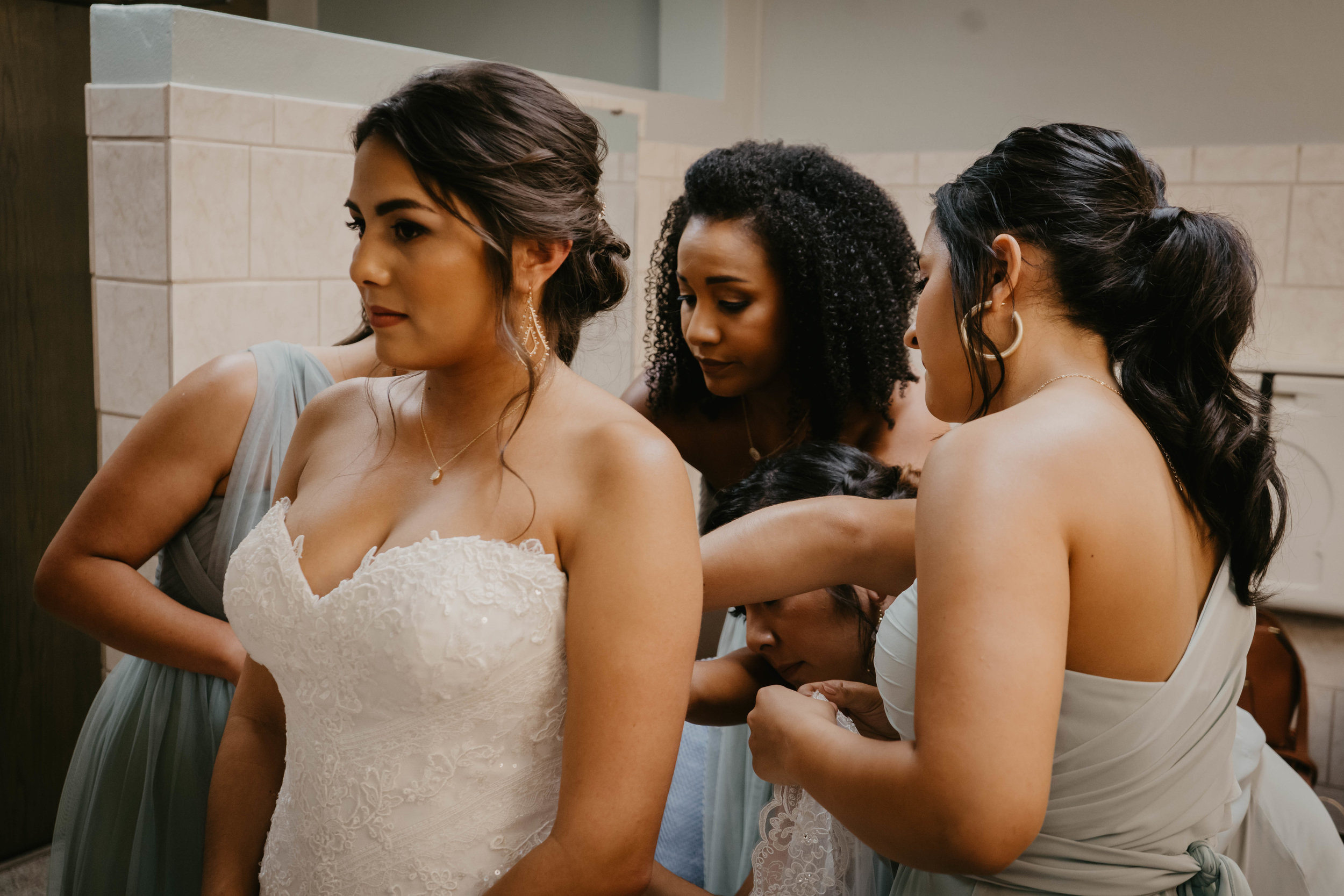 austin-wedding-videographer (326 of 999).jpg