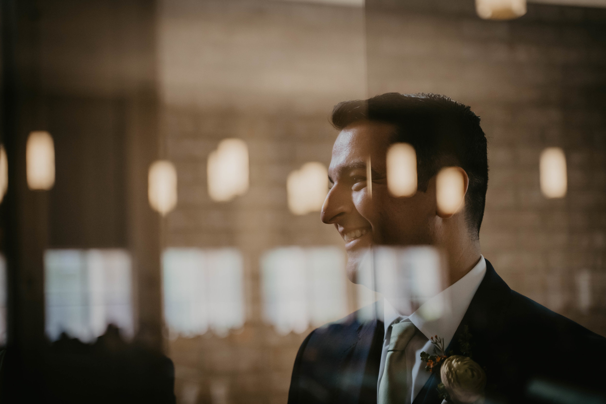 austin-wedding-videographer (330 of 999).jpg