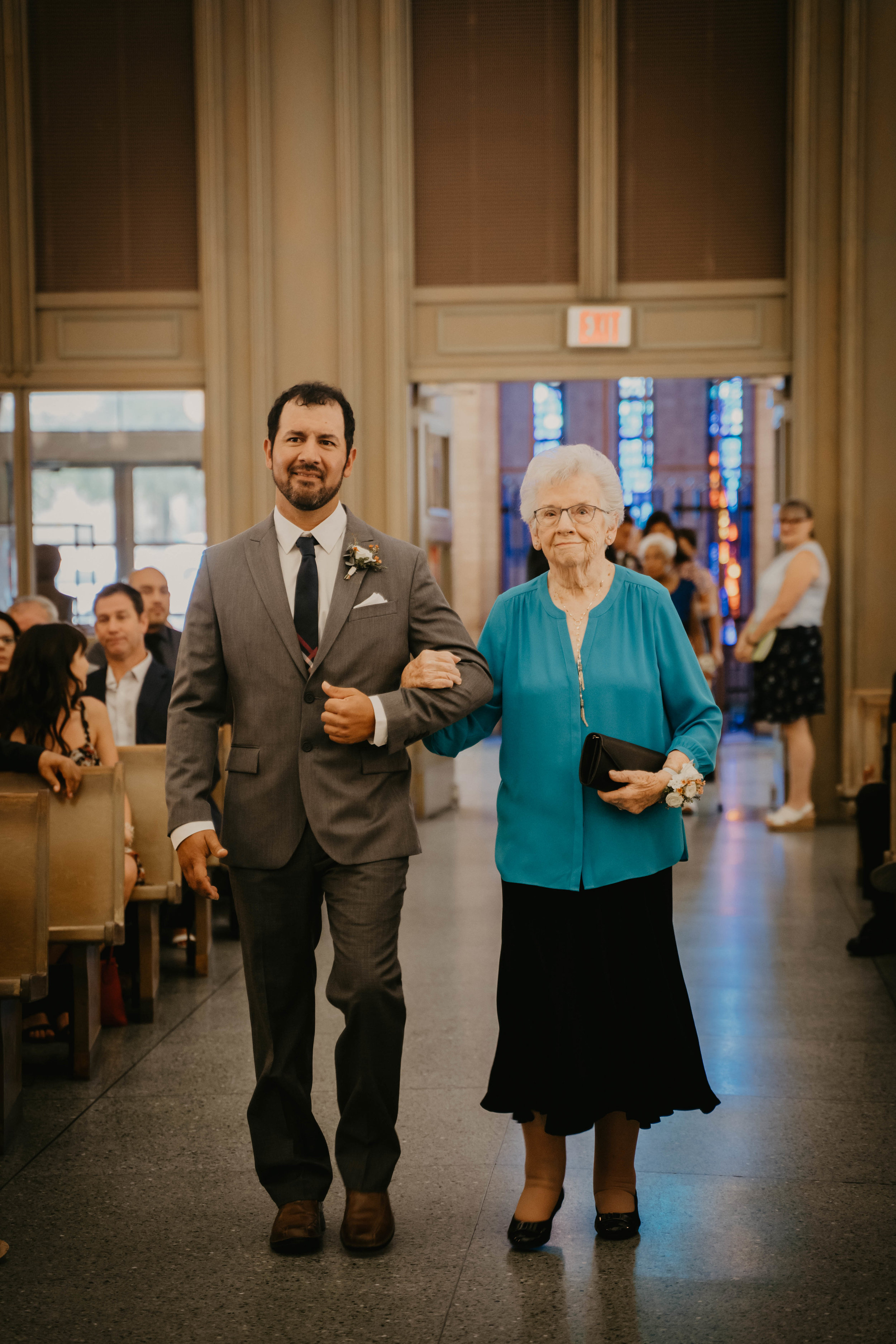 austin-wedding-videographer (335 of 999).jpg