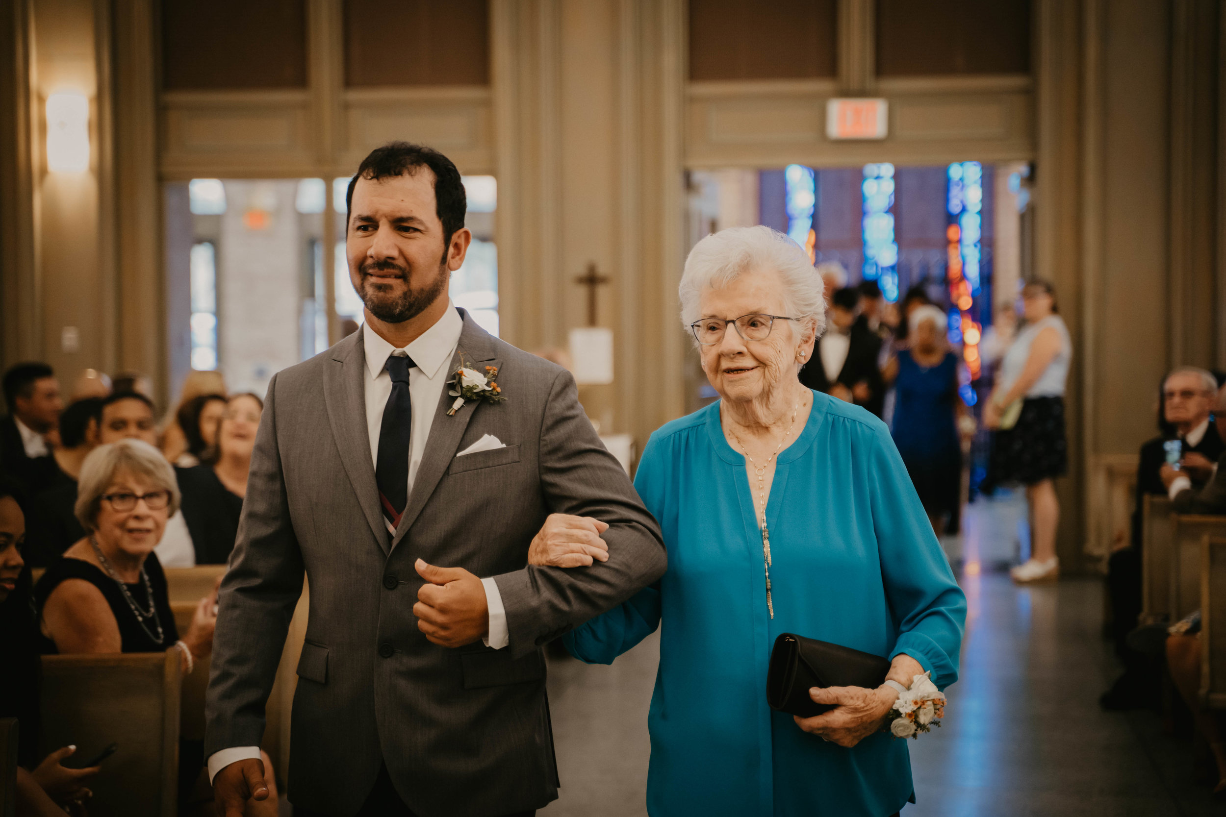 austin-wedding-videographer (336 of 999).jpg