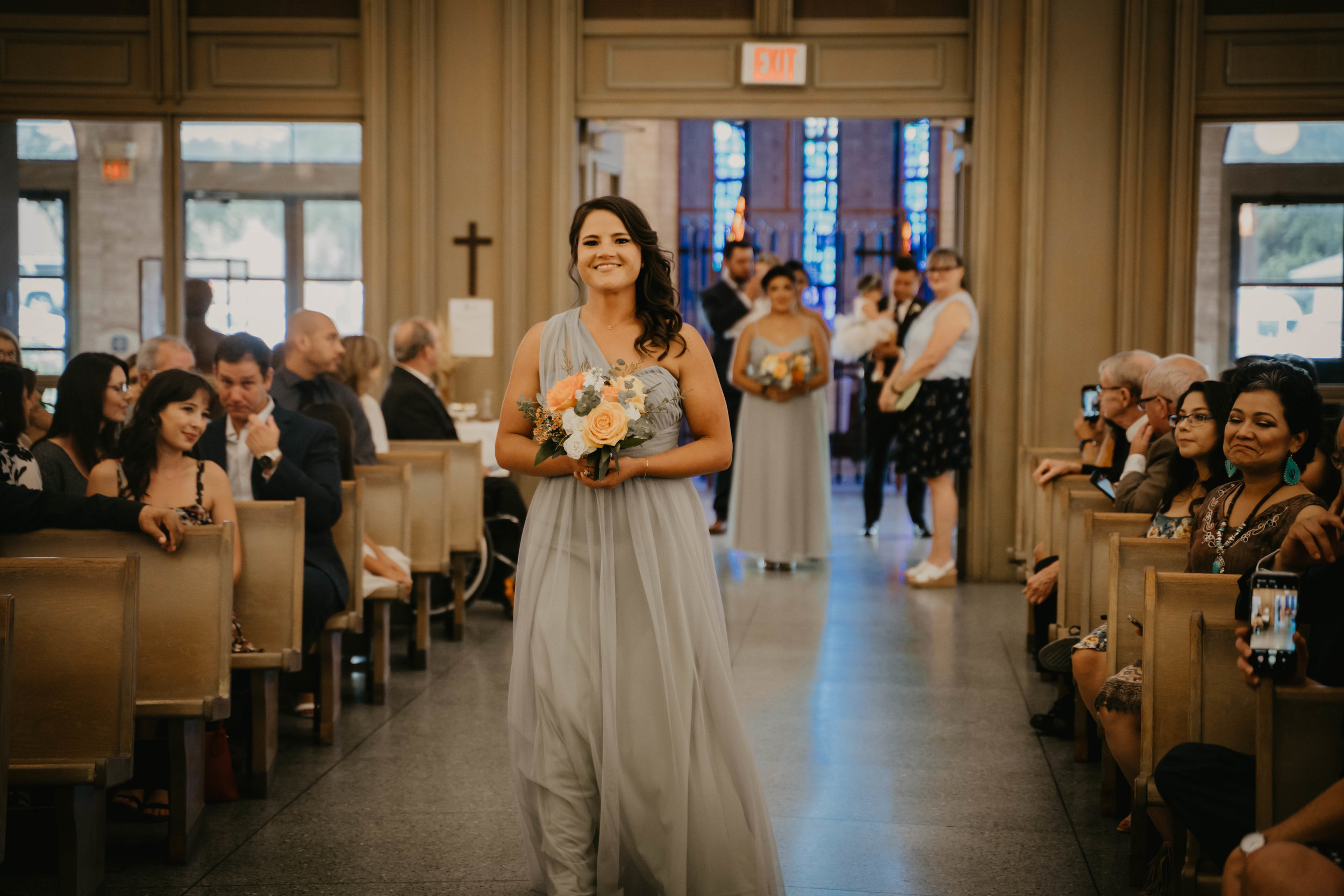 austin-wedding-videographer (344 of 999).jpg